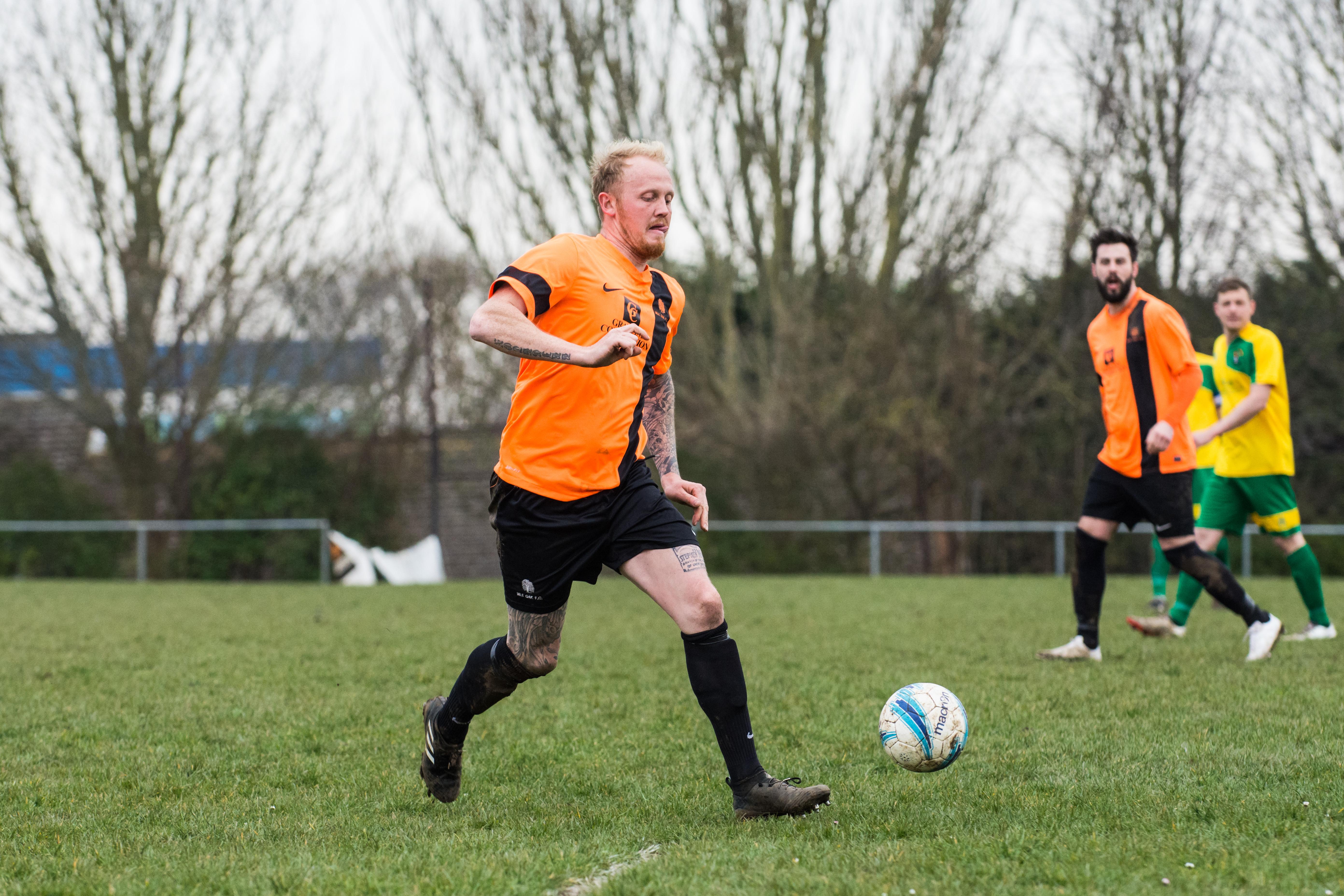 DAVID_JEFFERY Mile Oak FC vs Hailsham Town FC 24.03.18 49