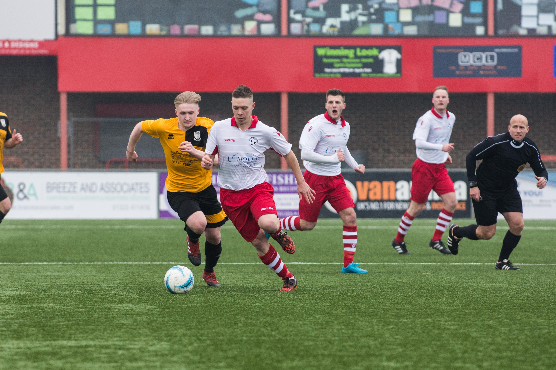 DAVID_JEFFERY Langney Wanderers FC vs Bexhill United FC 03.03.18 46
