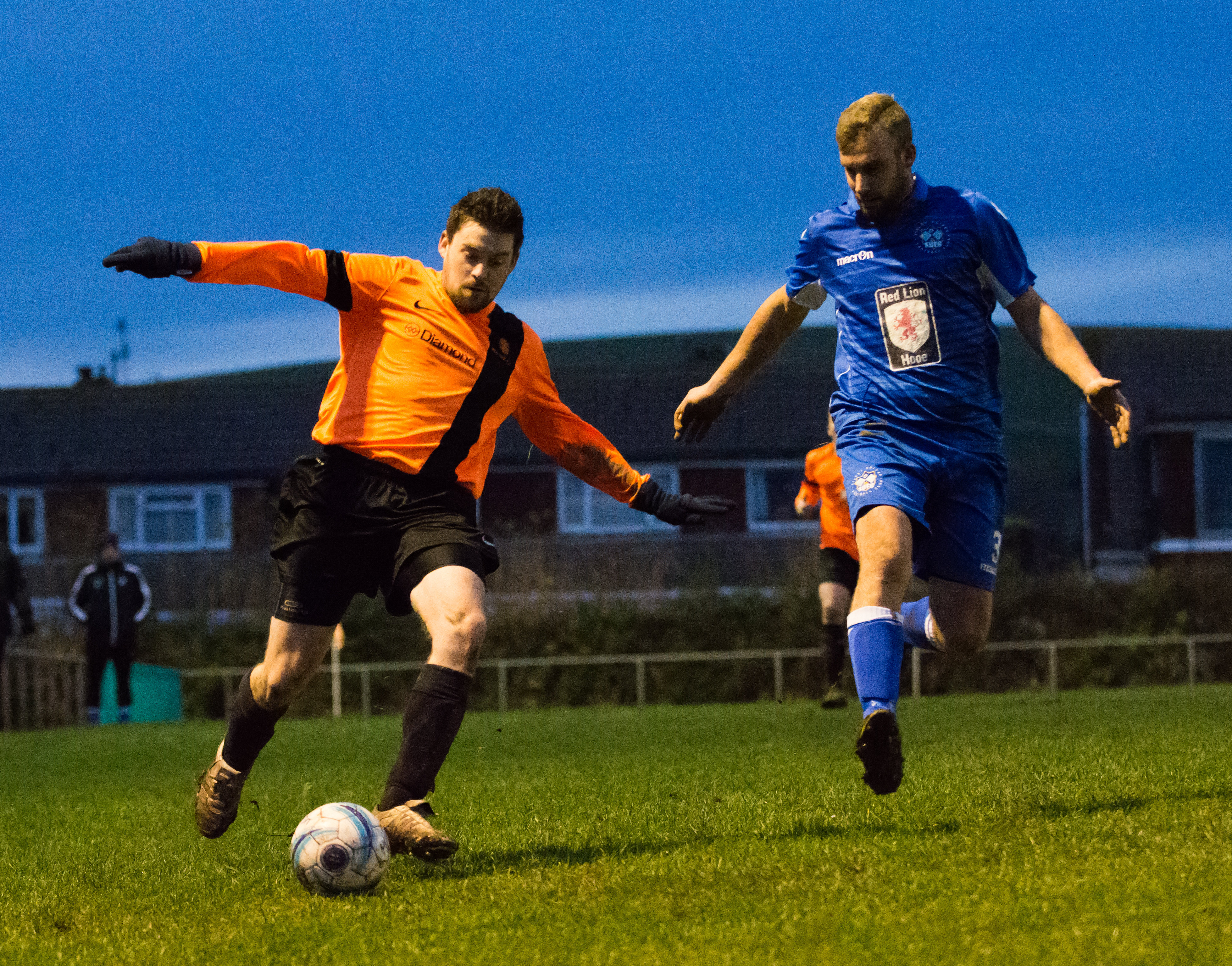 Mile Oak Res vs Sidley United 09.12.17 51