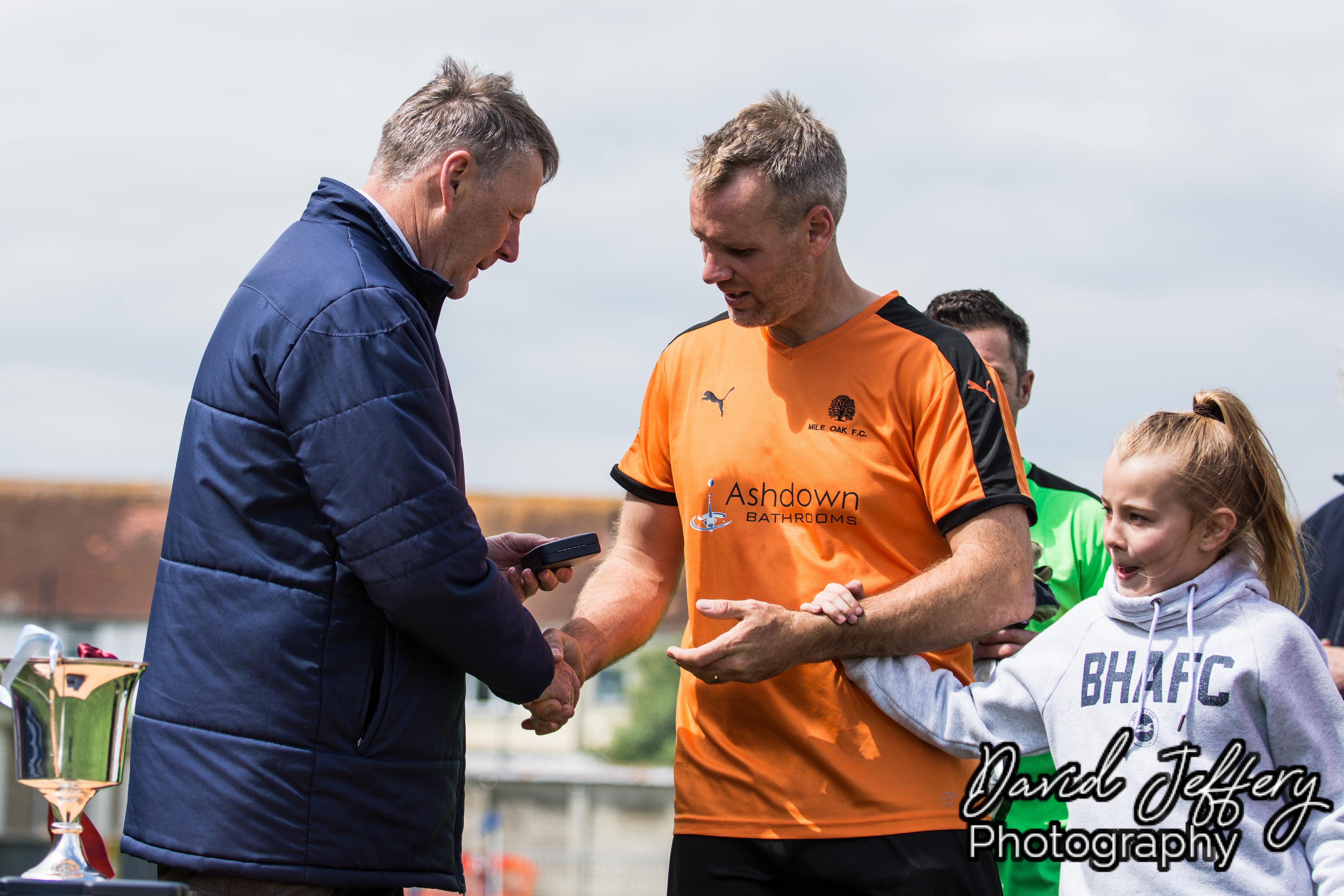 102 MOFC Vets vs Horl Vets 05.05