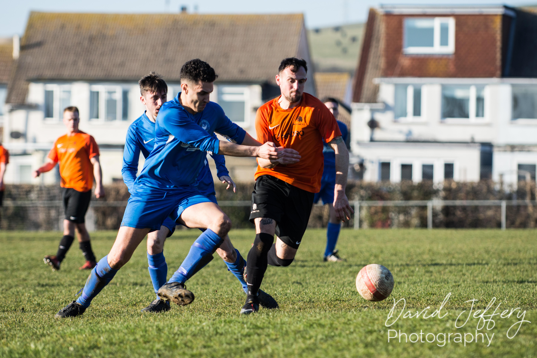 DAVID_JEFFERY MOFC vs Storrington 030