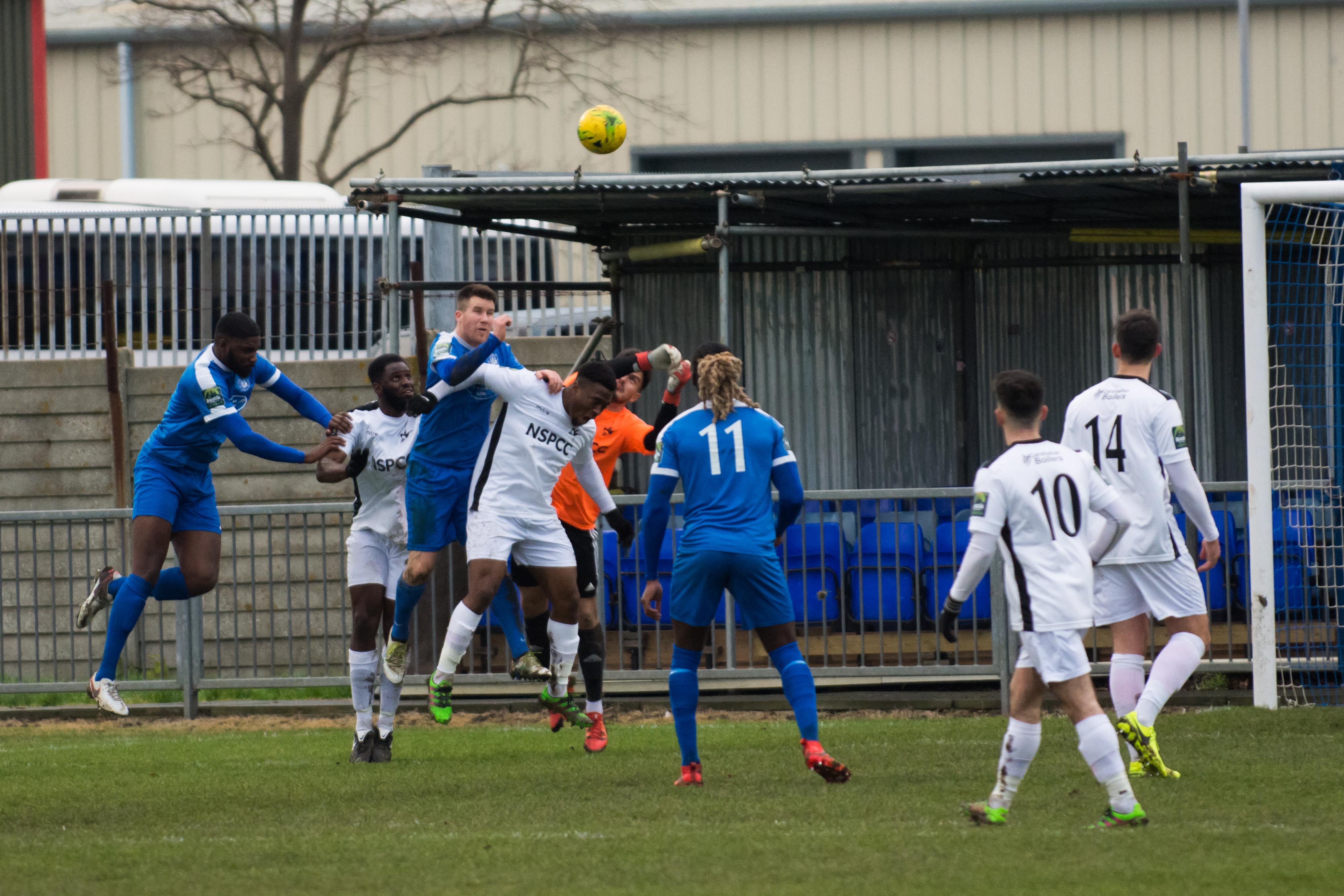 Shoreham FC vs Carshalton Ath 23.12.17 67