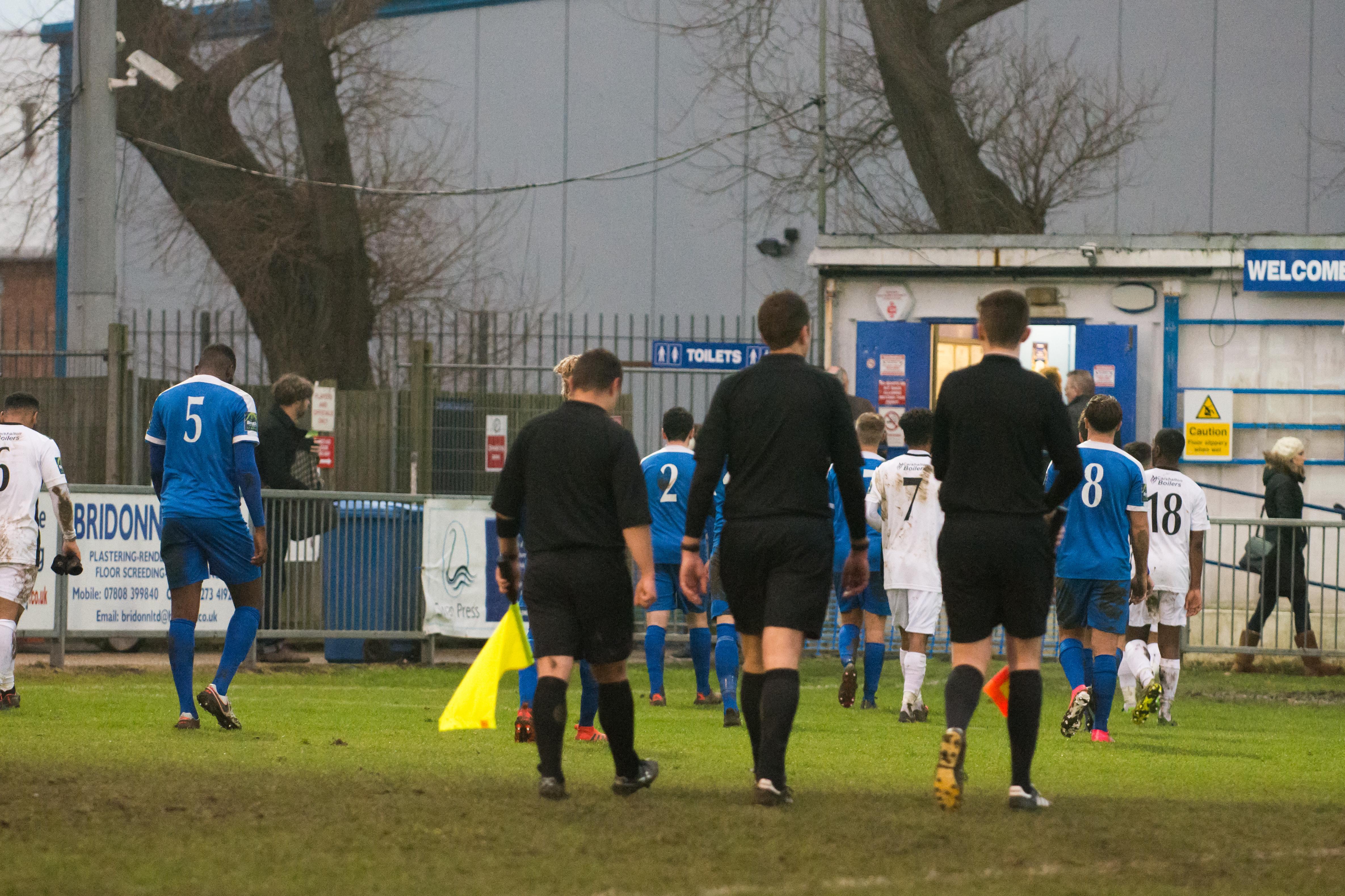 Shoreham FC vs Carshalton Ath 23.12.17 94
