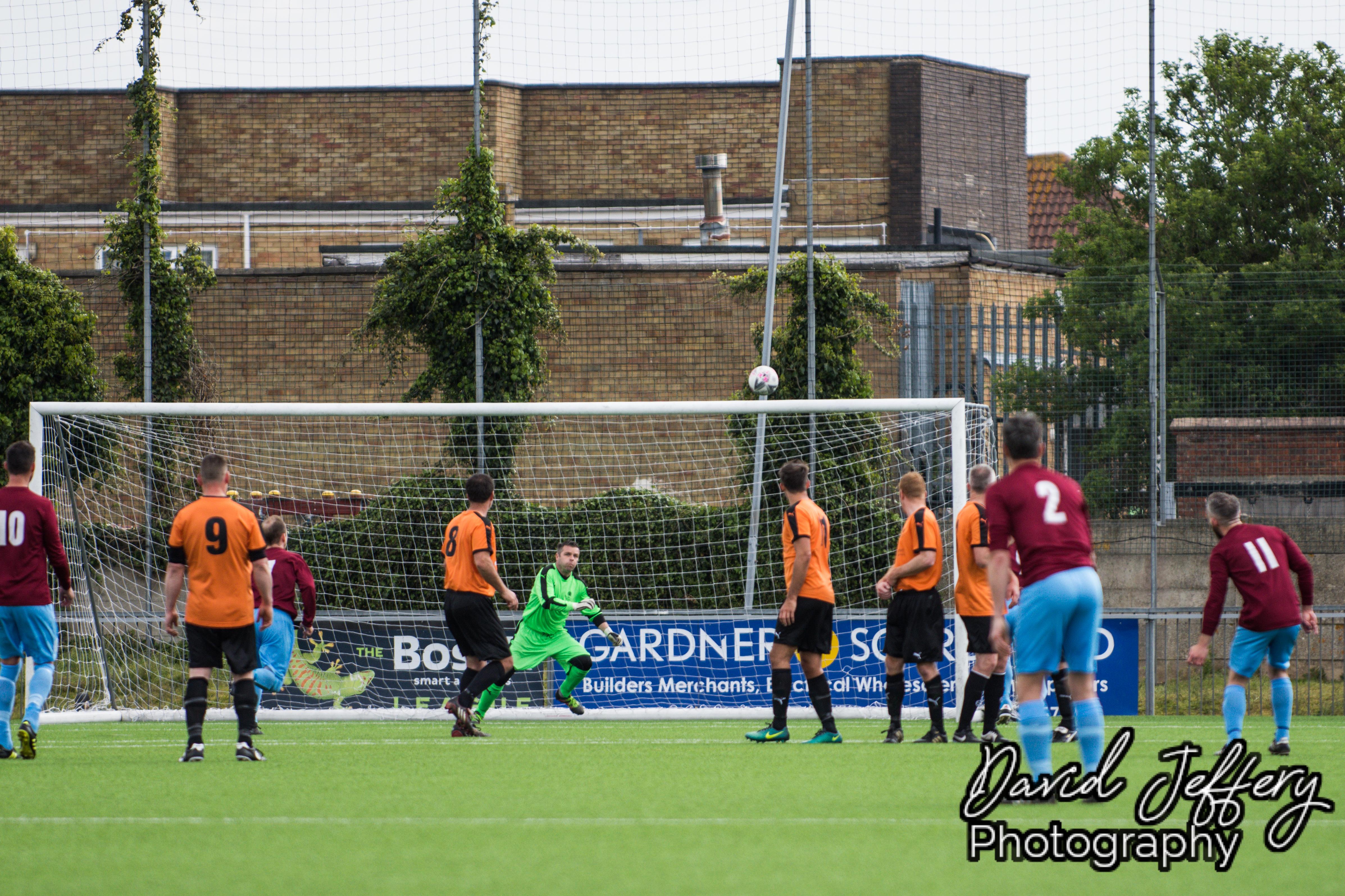 029 MOFC Vets vs Horl Vets 05.05