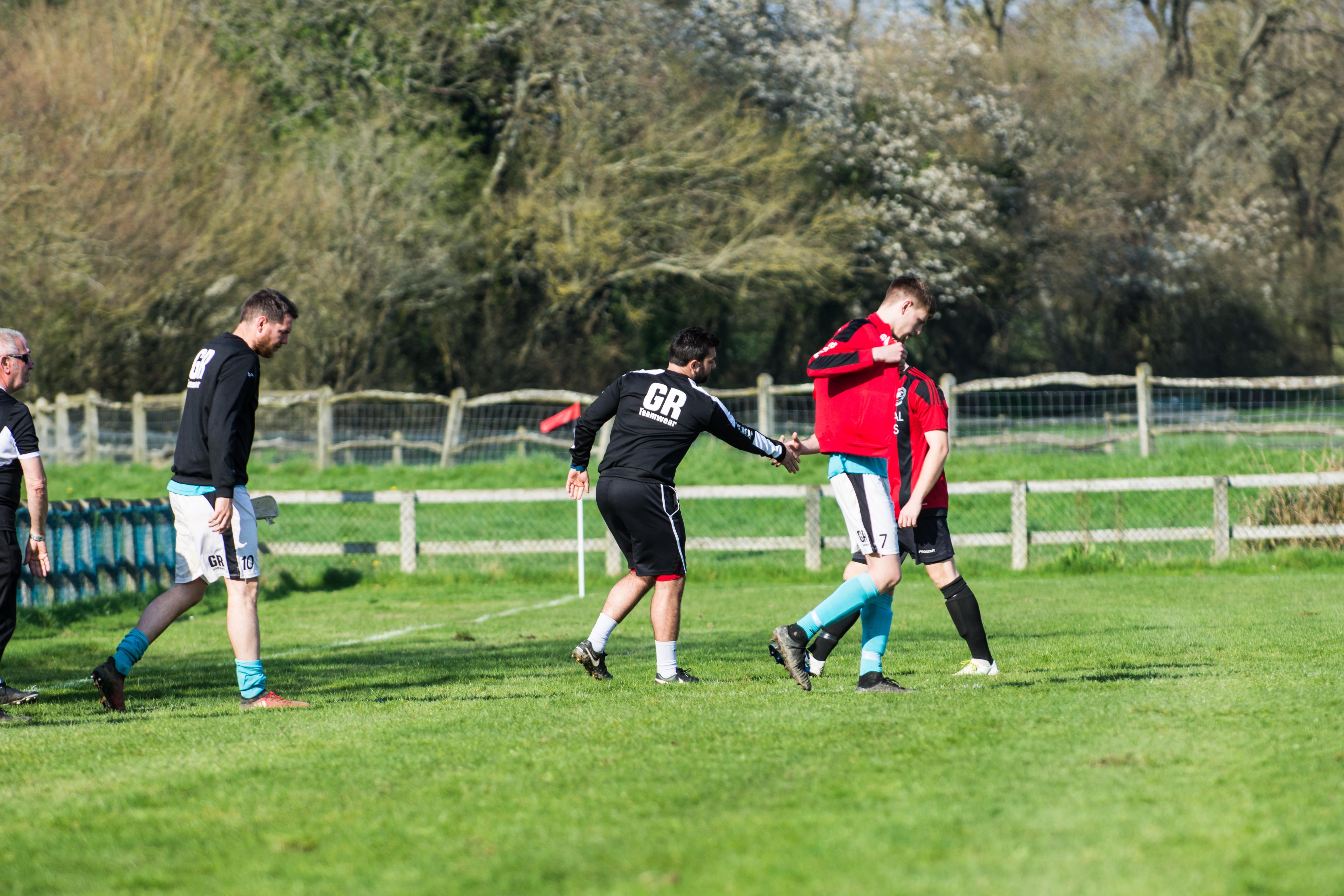 DAVID_JEFFERY Billingshurst FC vs AFC Varndeanians 14.04.18 139