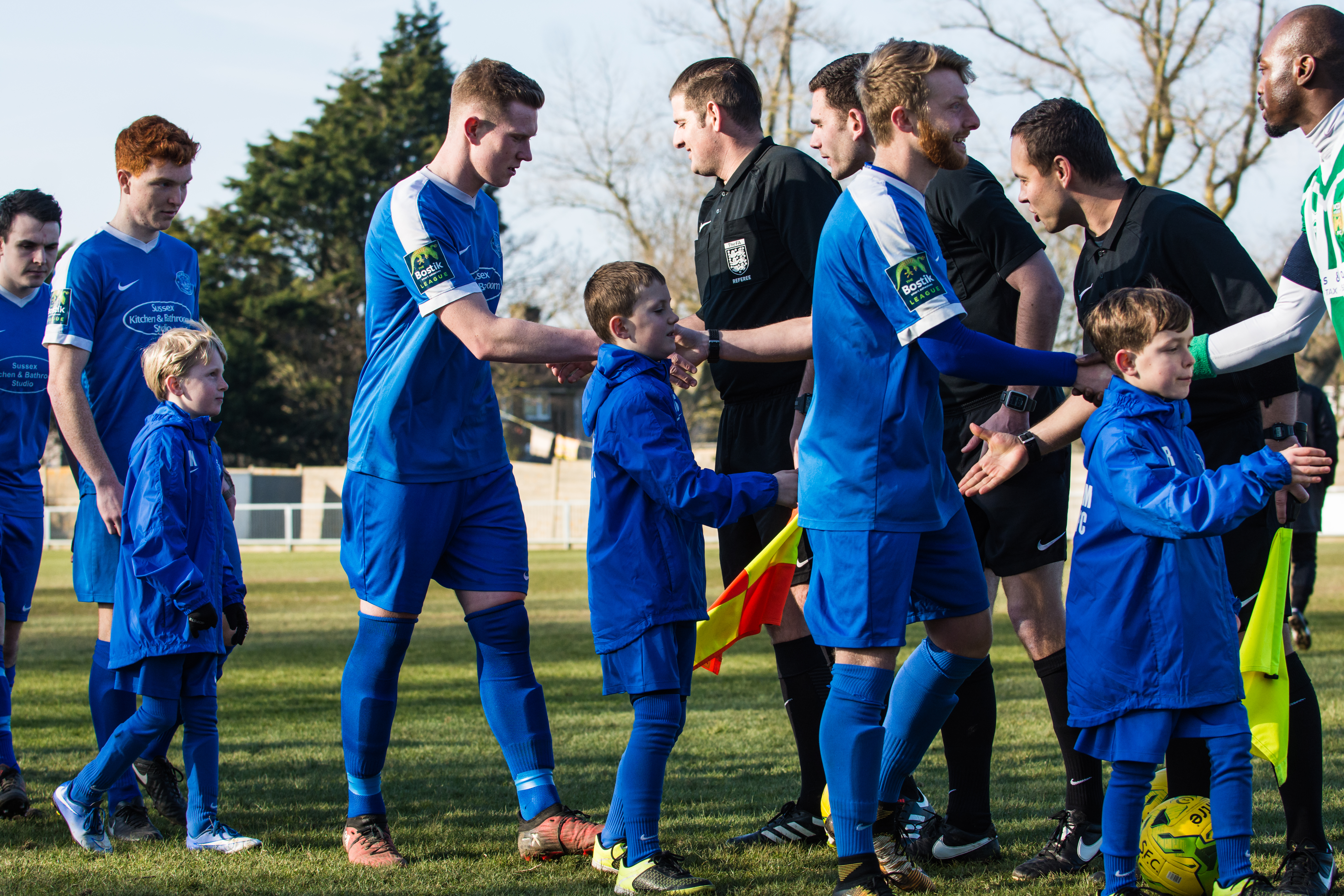 Shoreham FC vs VCD Athletic FC 24.02.18 21 DAVID_JEFFERY