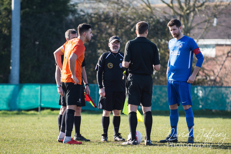 DAVID_JEFFERY MOFC vs Storrington 011