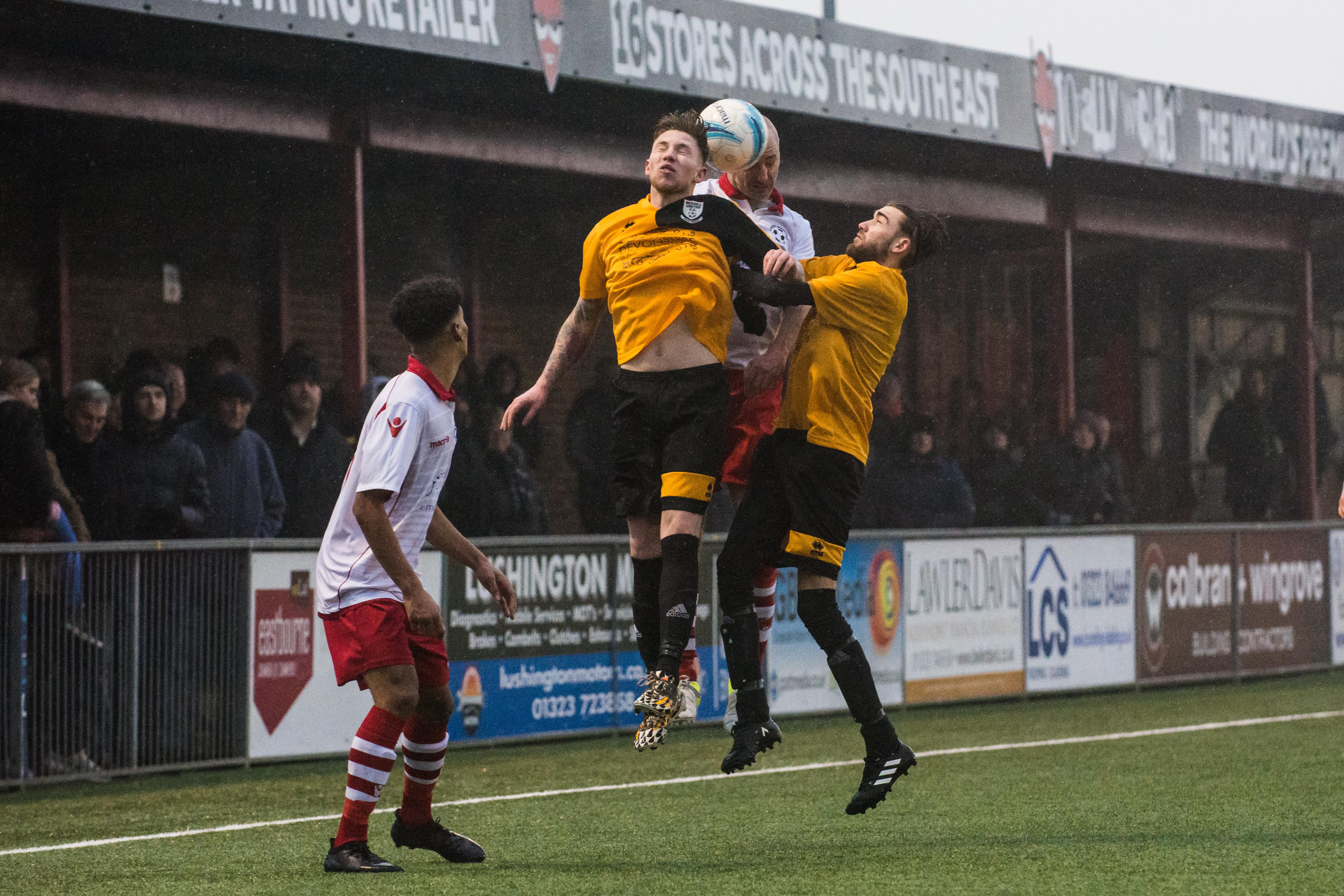 DAVID_JEFFERY Langney Wanderers FC vs Bexhill United FC 03.03.18 93