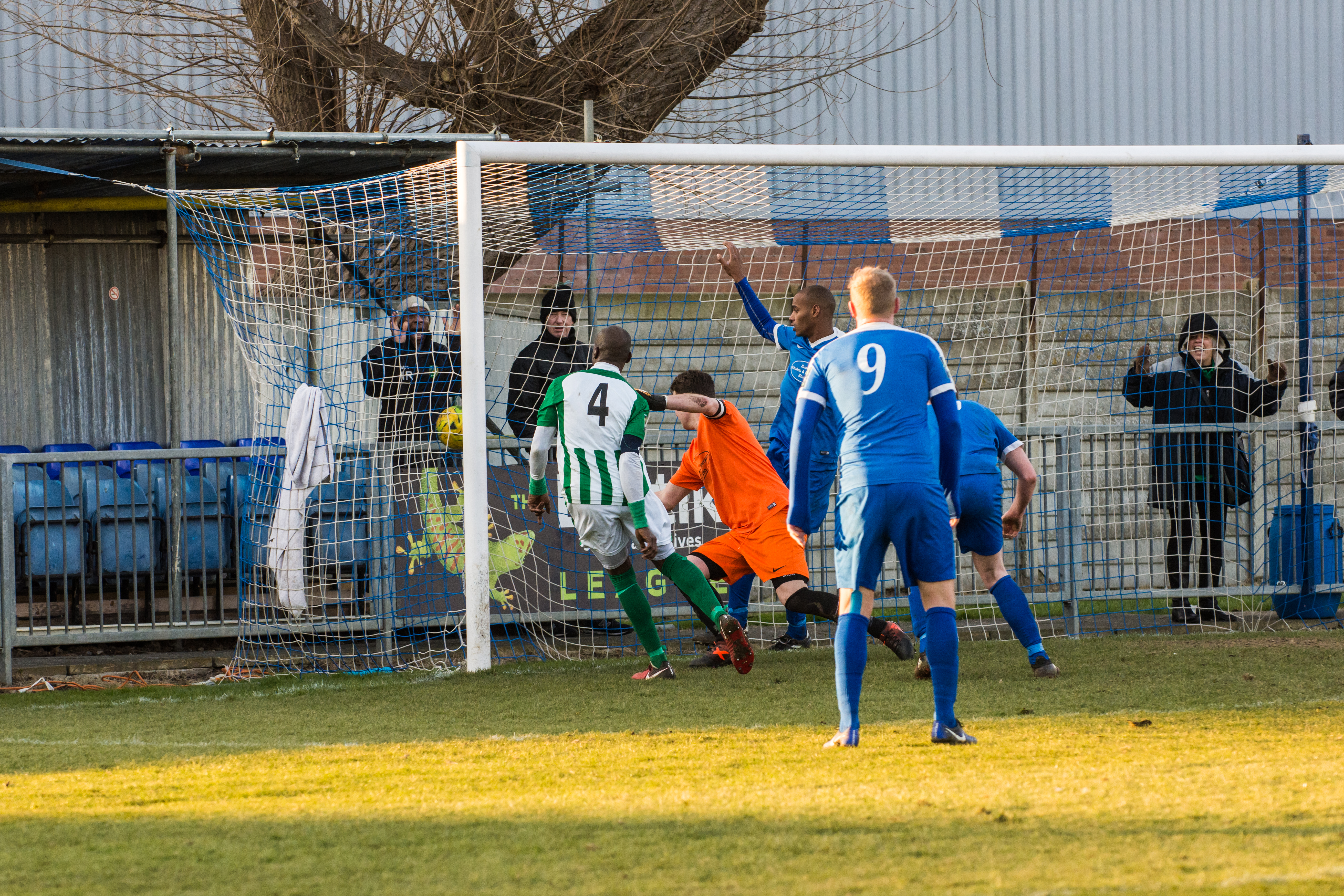 Shoreham FC vs VCD Athletic FC 24.02.18 84 DAVID_JEFFERY