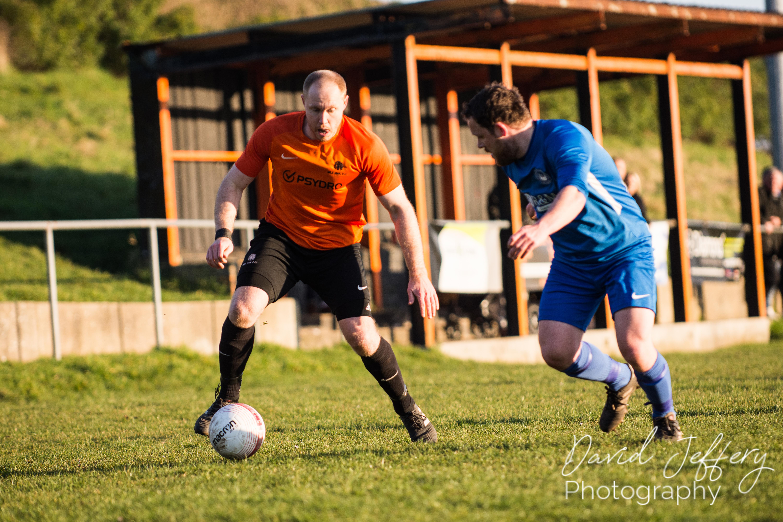 DAVID_JEFFERY MOFC vs Storrington 043