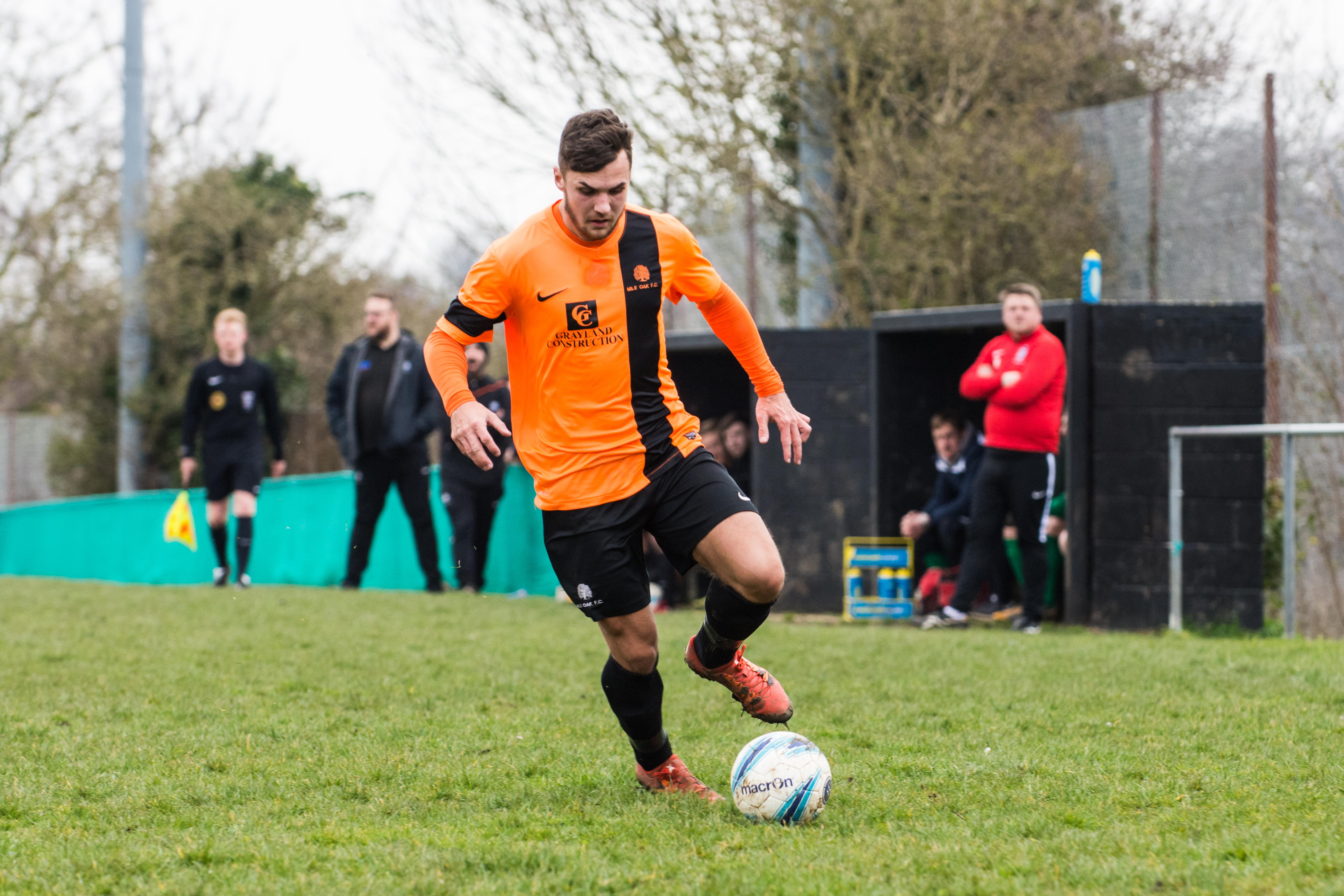 DAVID_JEFFERY Mile Oak FC vs Hailsham Town FC 24.03.18 22