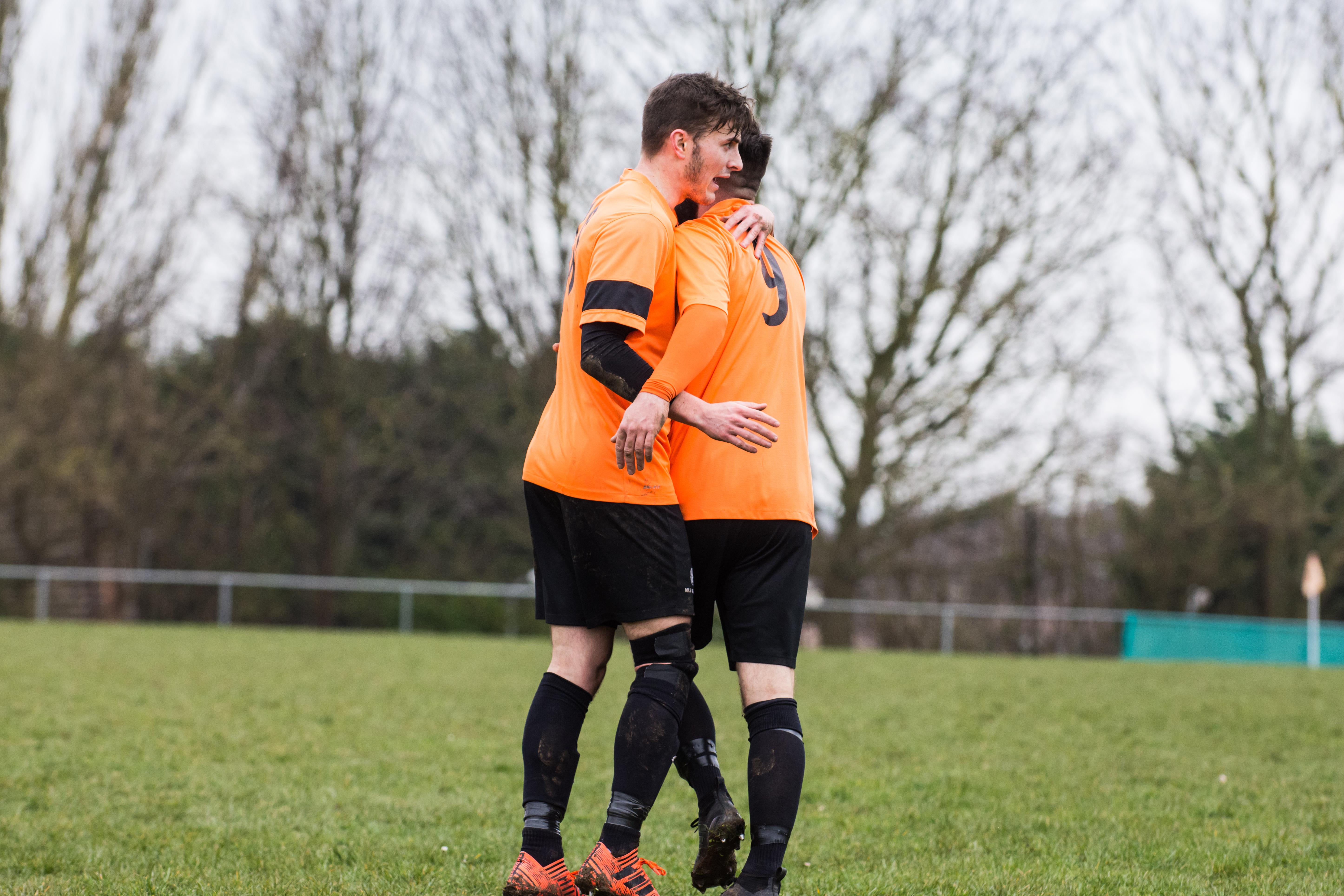 DAVID_JEFFERY Mile Oak FC vs Hailsham Town FC 24.03.18 31