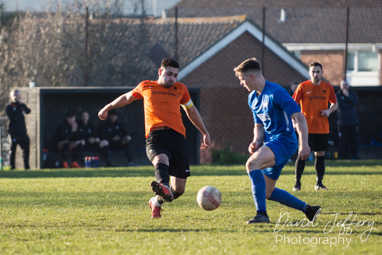 DAVID_JEFFERY MOFC vs Storrington 035