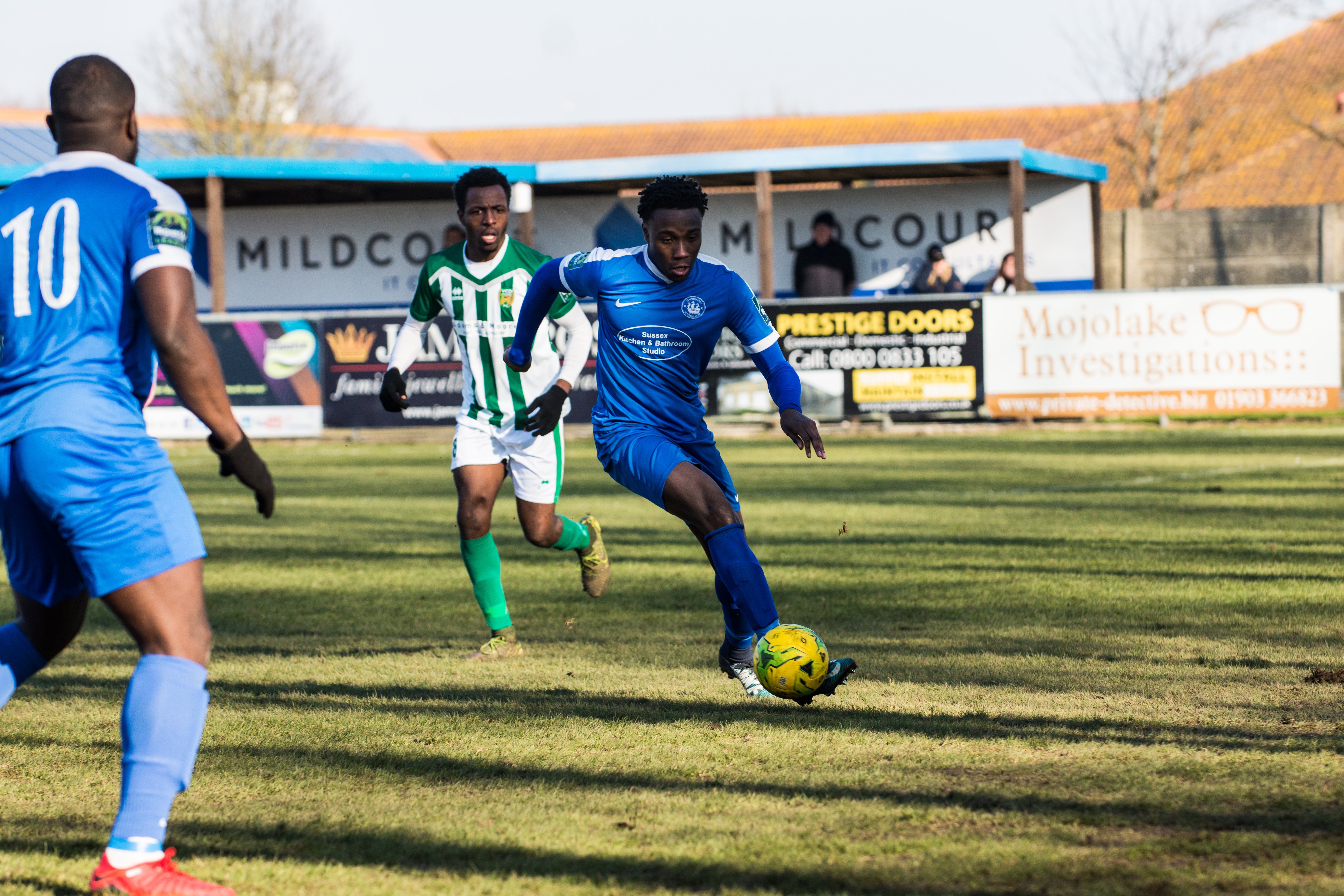 Shoreham FC vs VCD Athletic FC 24.02.18 32 DAVID_JEFFERY