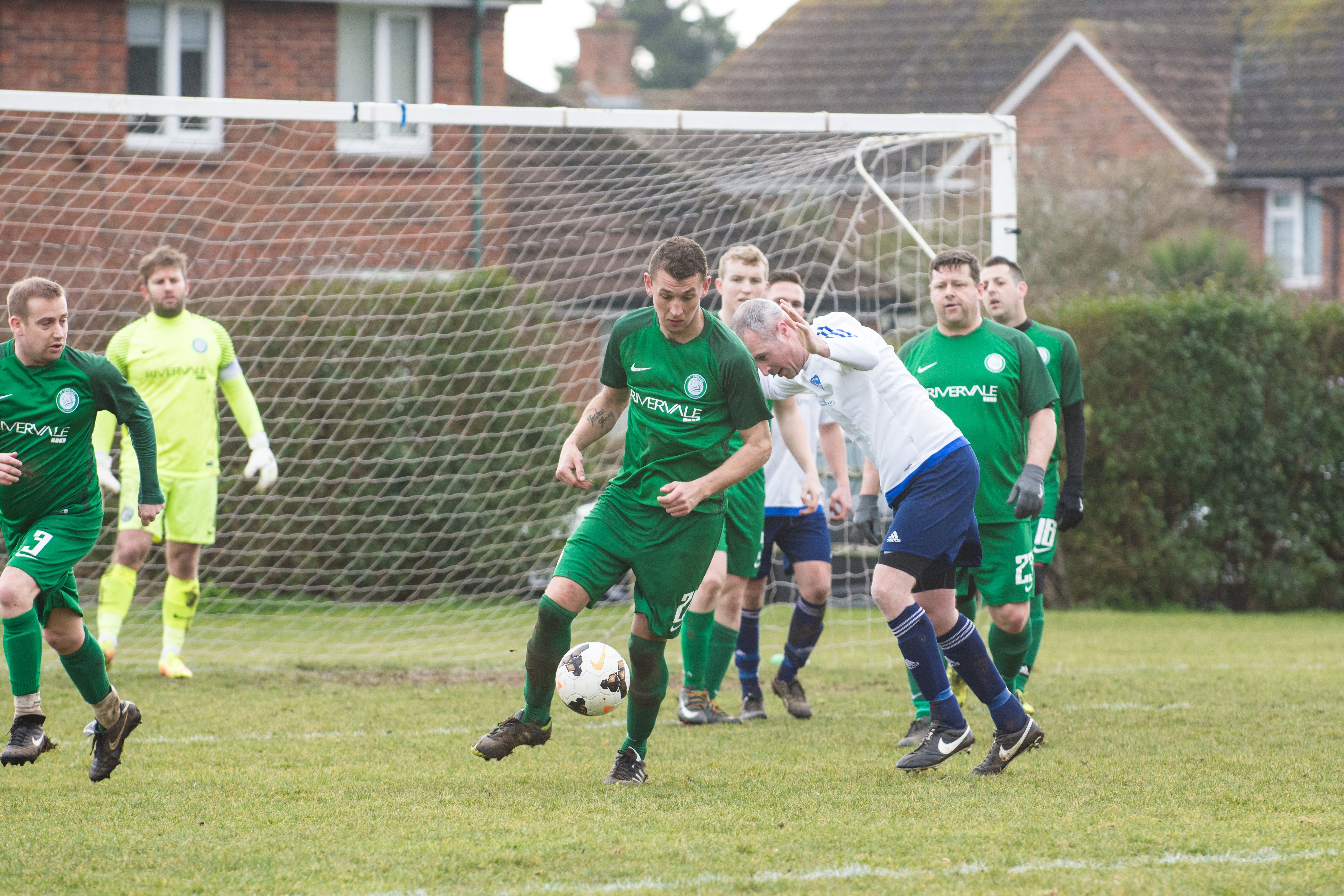 DAVID_JEFFERY FC Sporting vs Sompting 2nds 10.03.18 46