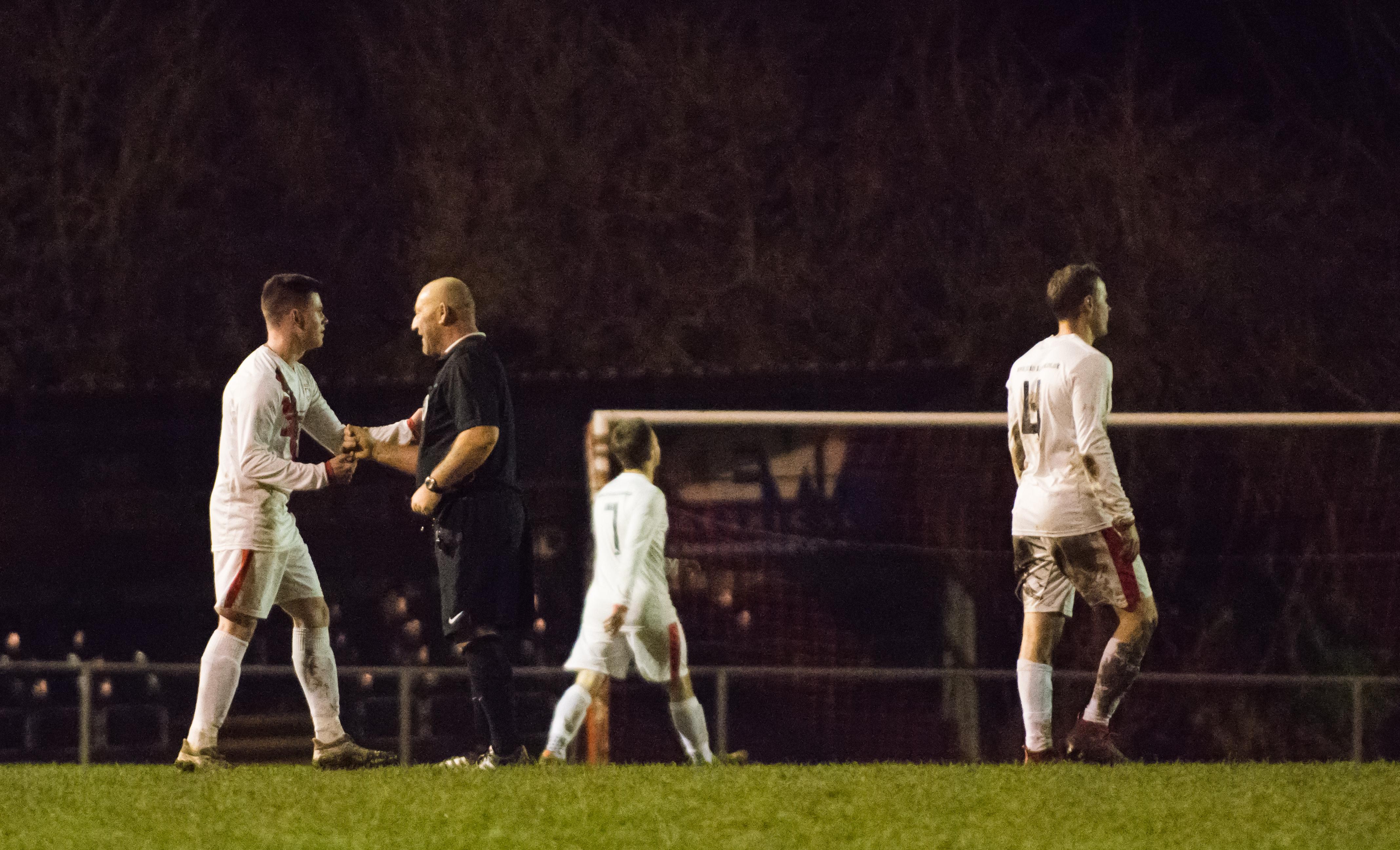 Mile Oak U21s vs Southwick FC U21s 14.12.17 54