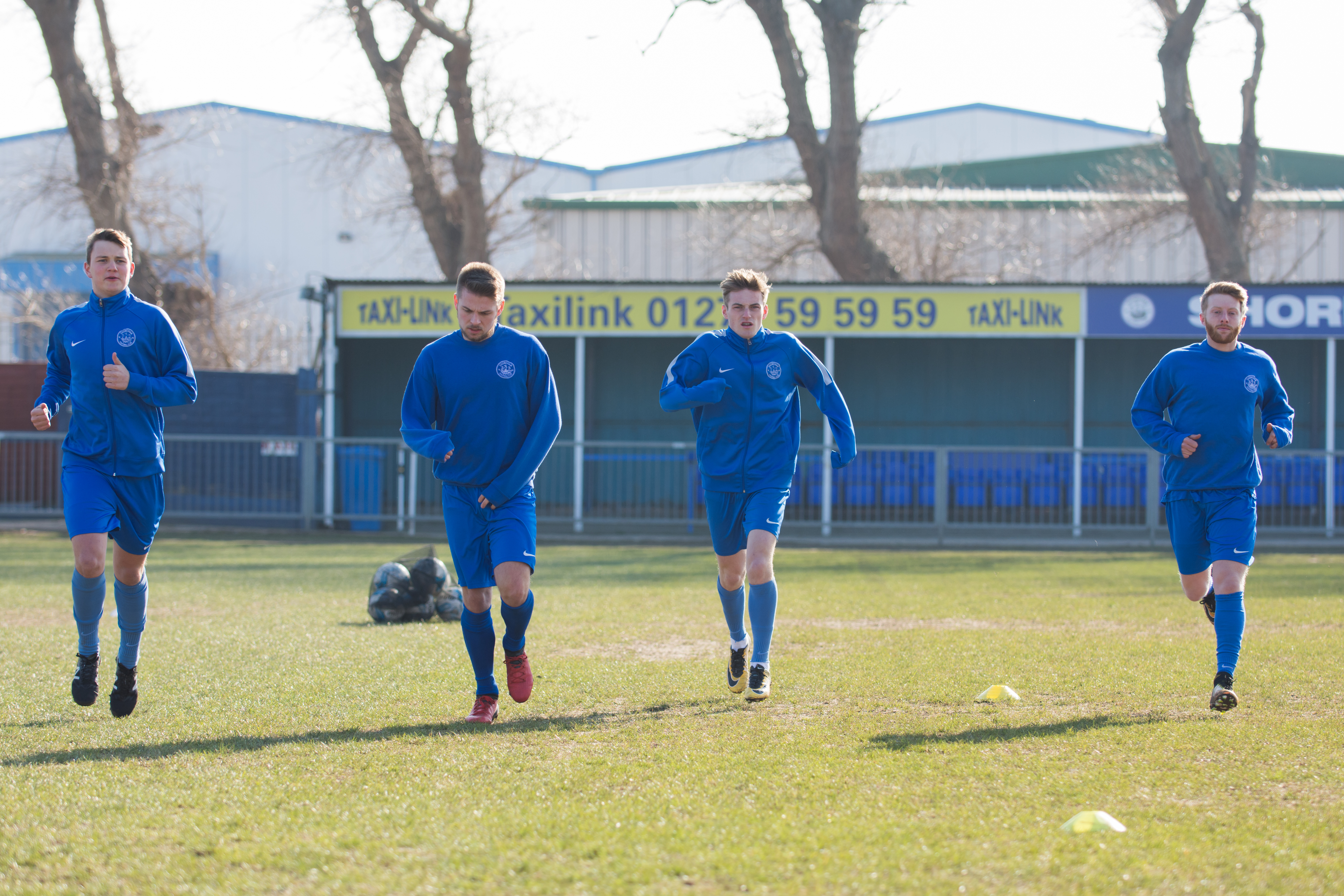 Shoreham FC vs VCD Athletic FC 24.02.18 07 DAVID_JEFFERY