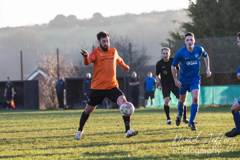 DAVID_JEFFERY MOFC vs Storrington 055