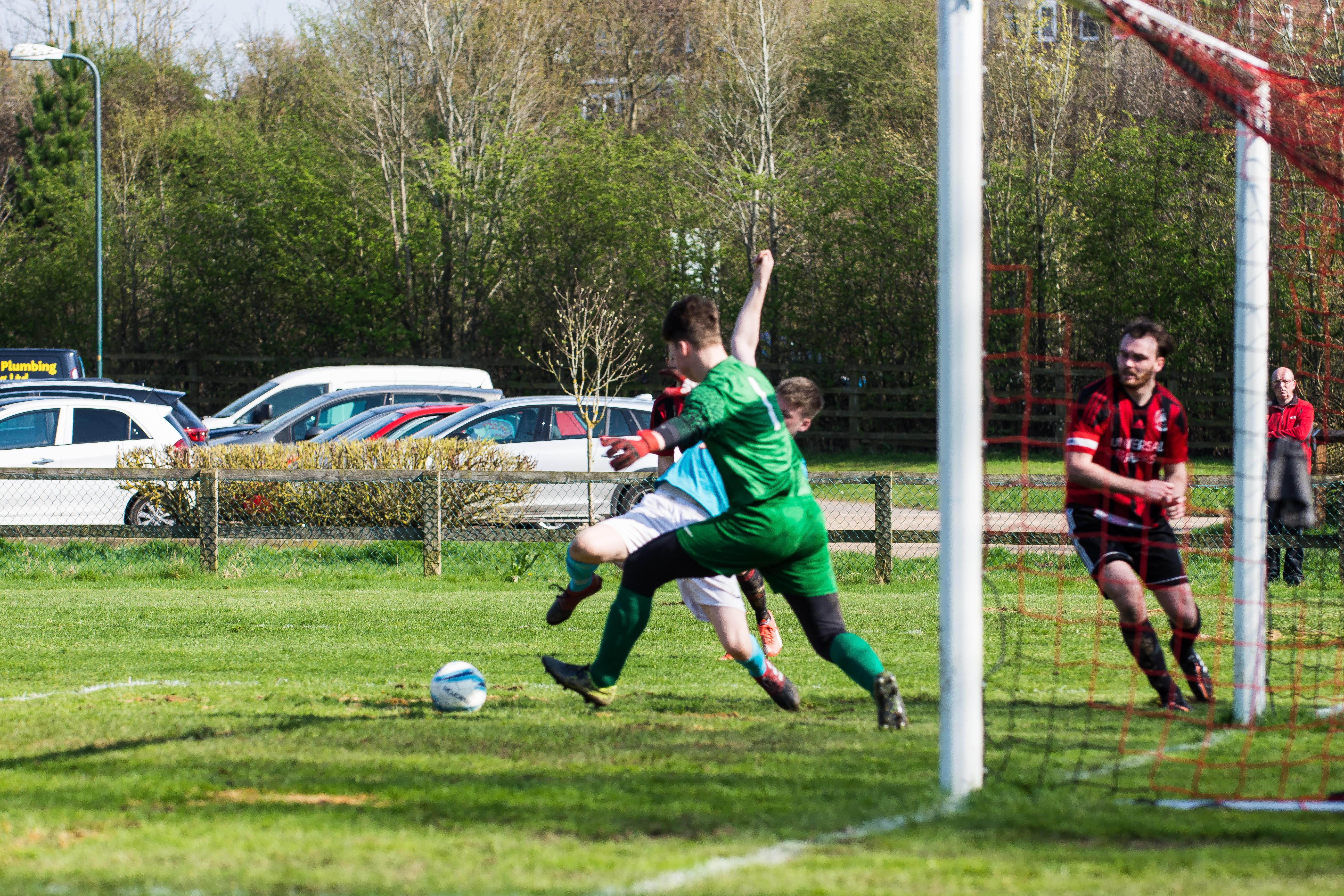 DAVID_JEFFERY Billingshurst FC vs AFC Varndeanians 14.04.18 70