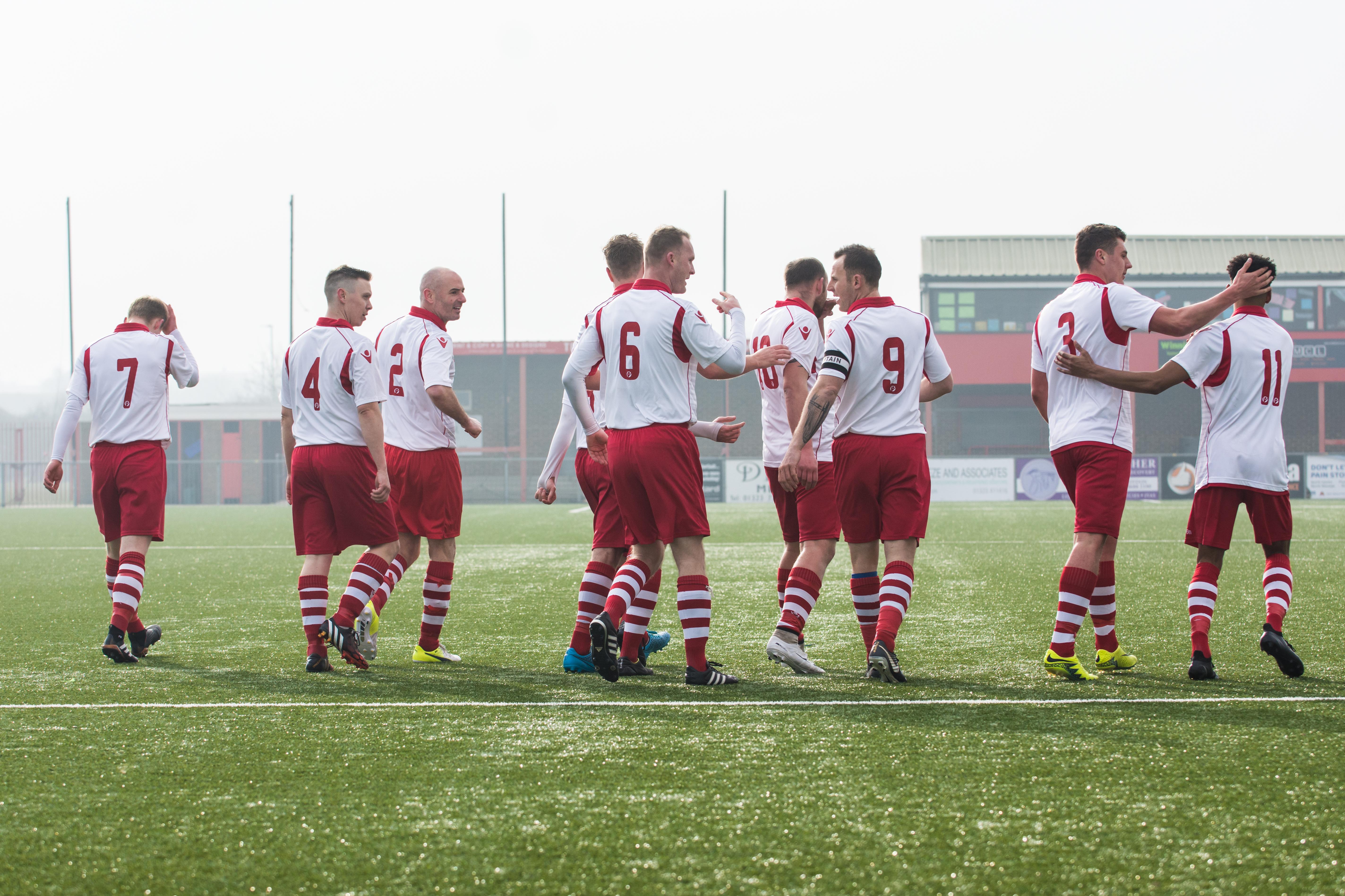 DAVID_JEFFERY Langney Wanderers FC vs Bexhill United FC 03.03.18 42