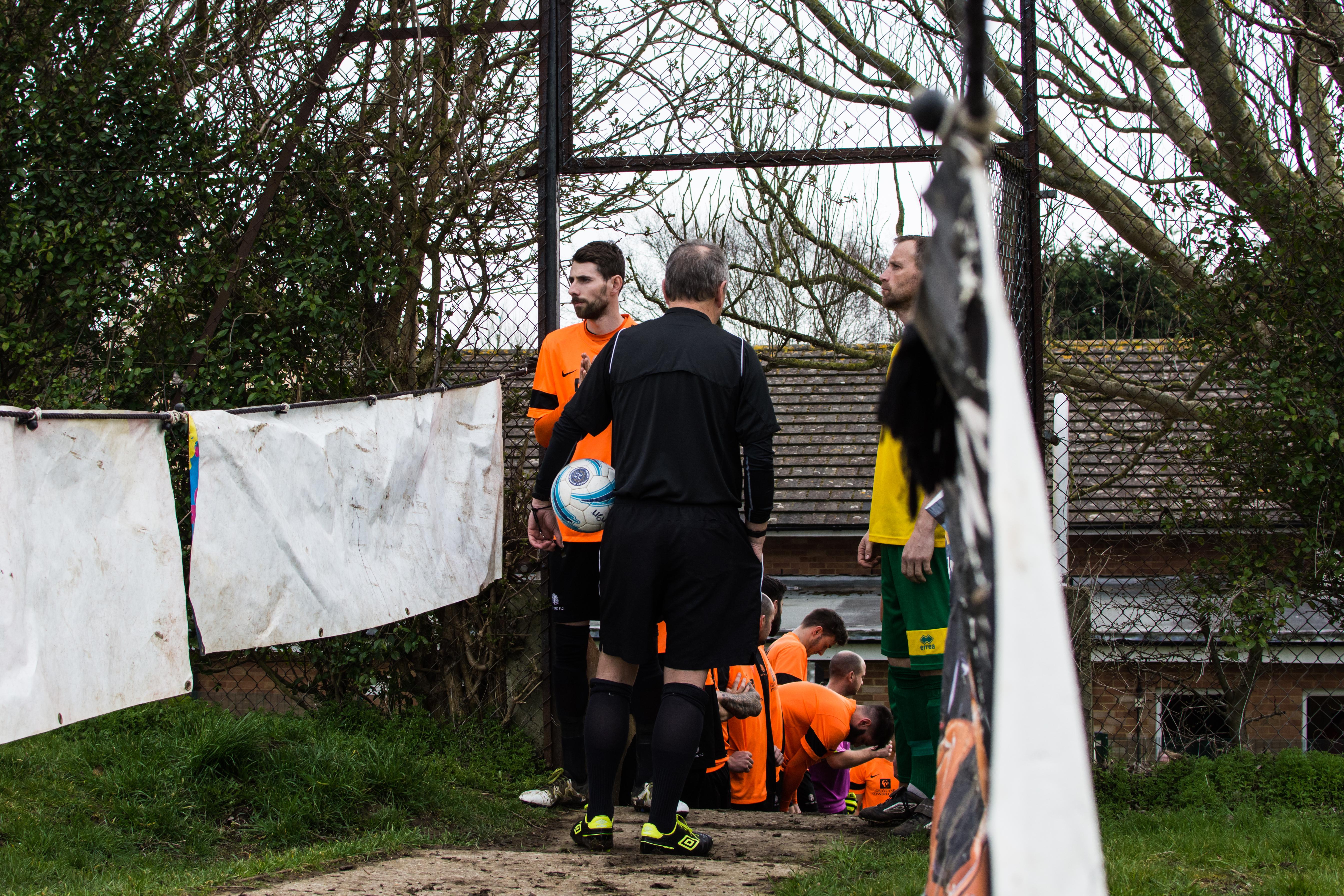 DAVID_JEFFERY Mile Oak FC vs Hailsham Town FC 24.03.18 03