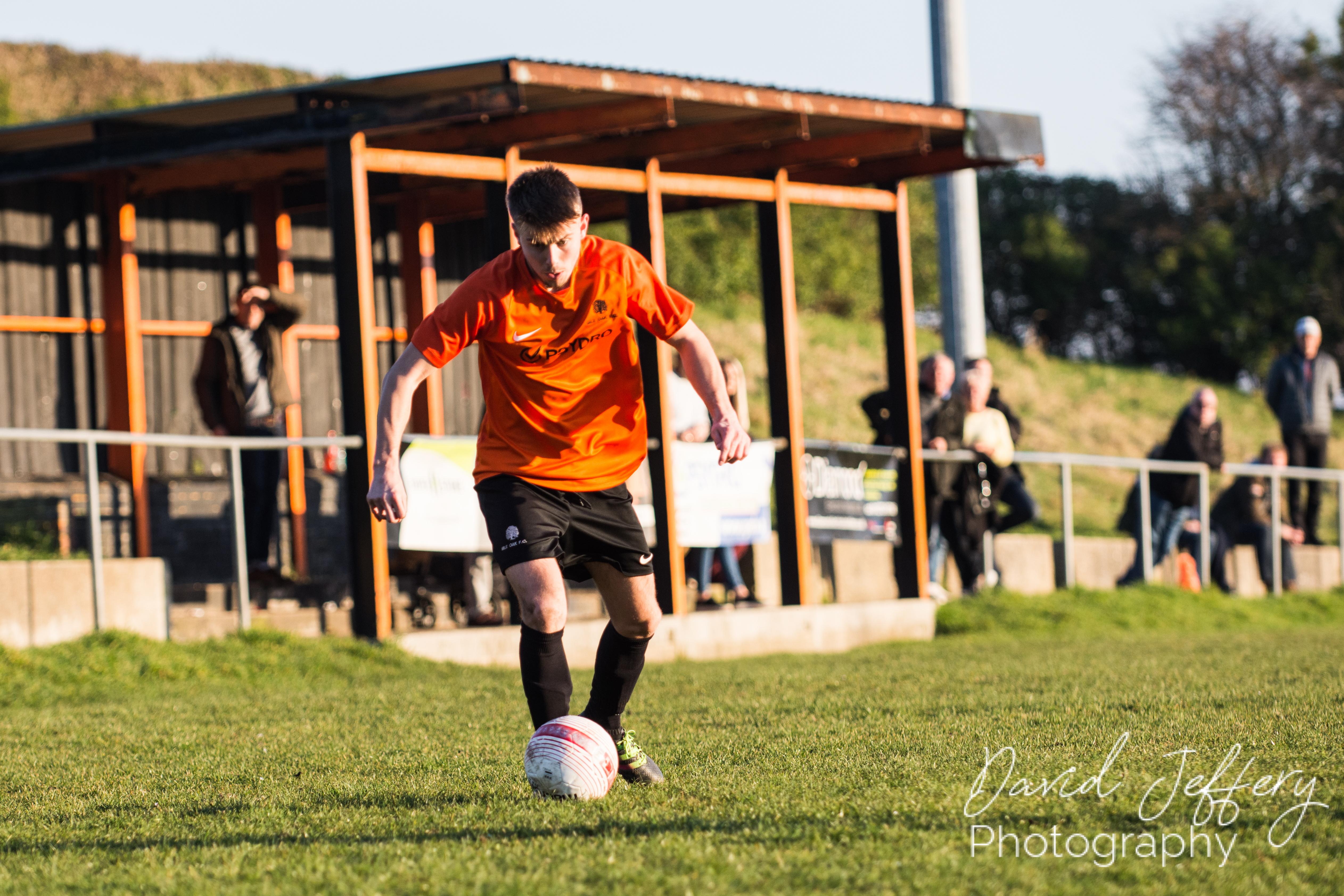 DAVID_JEFFERY MOFC vs Storrington 047