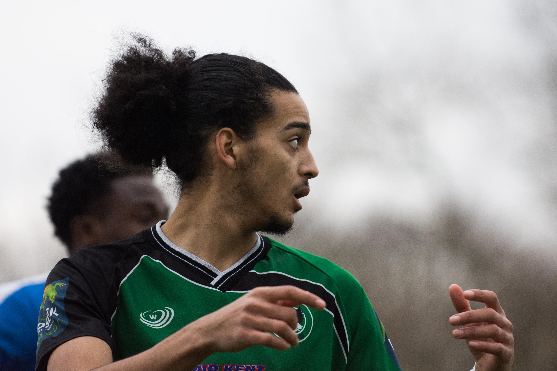 Shoreham FC vs Phoenix Sports 13.01.18 26