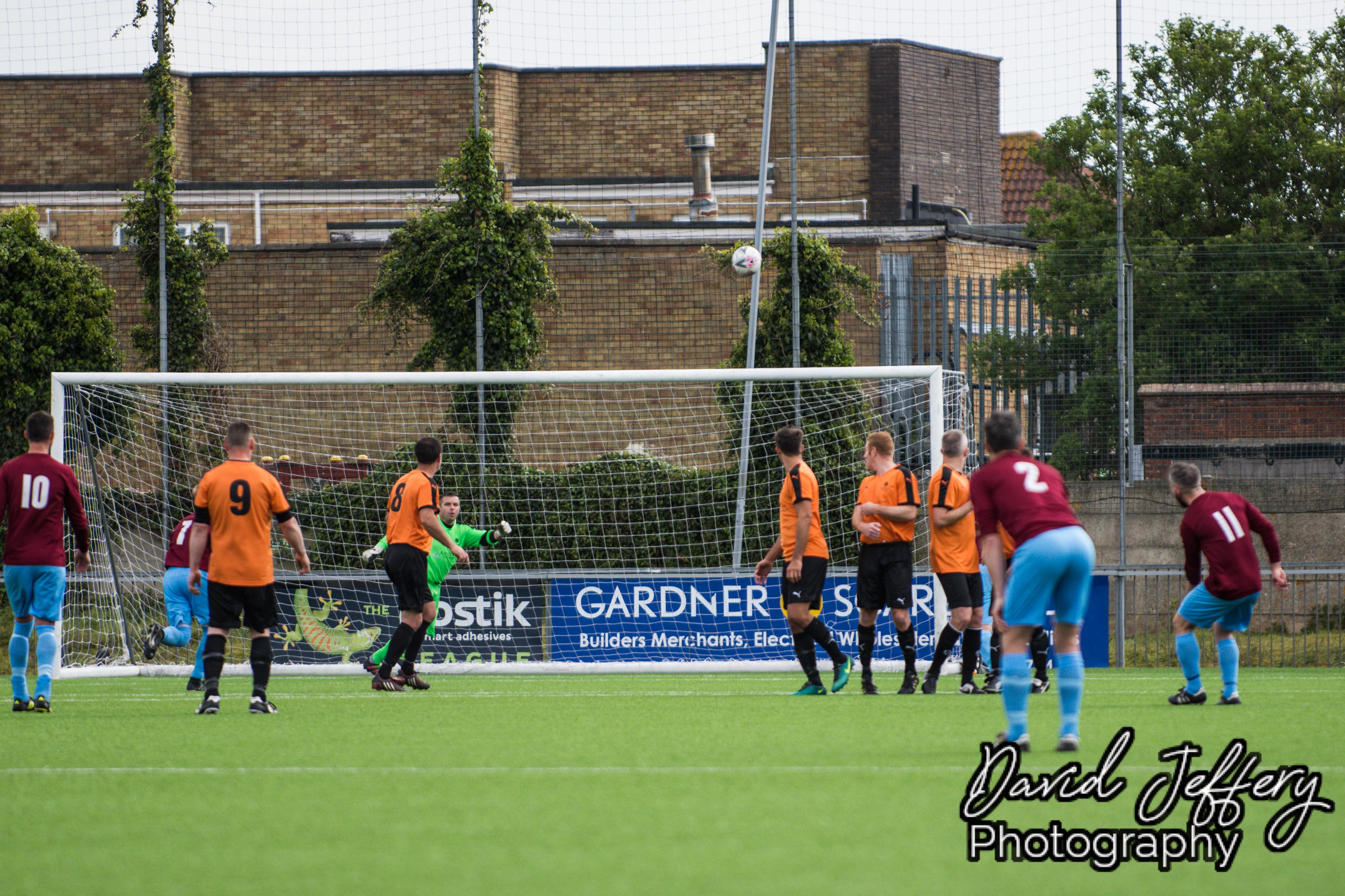 028 MOFC Vets vs Horl Vets 05.05