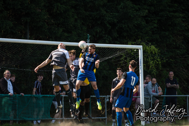 052 Steyn vs Wick, Div1 Cup Final DAVID_