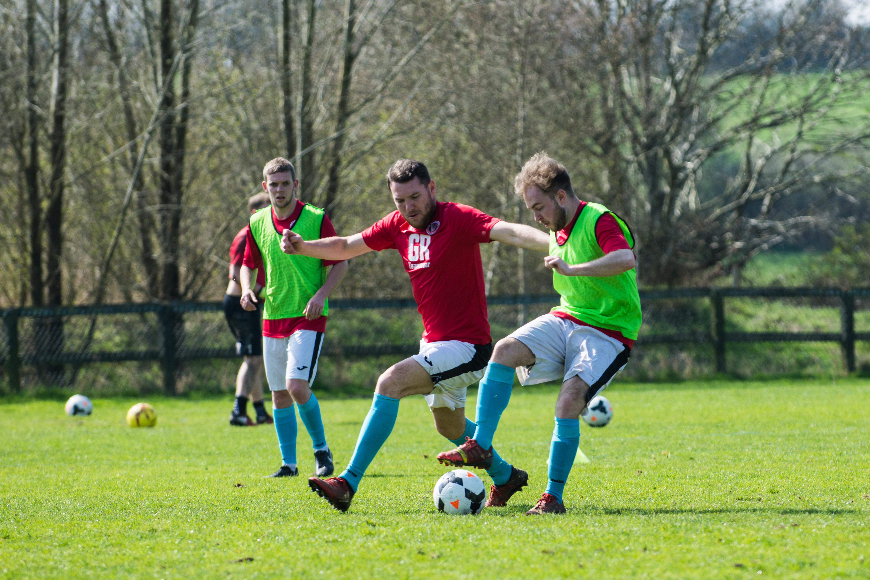 DAVID_JEFFERY Billingshurst FC vs AFC Varndeanians 14.04.18 10