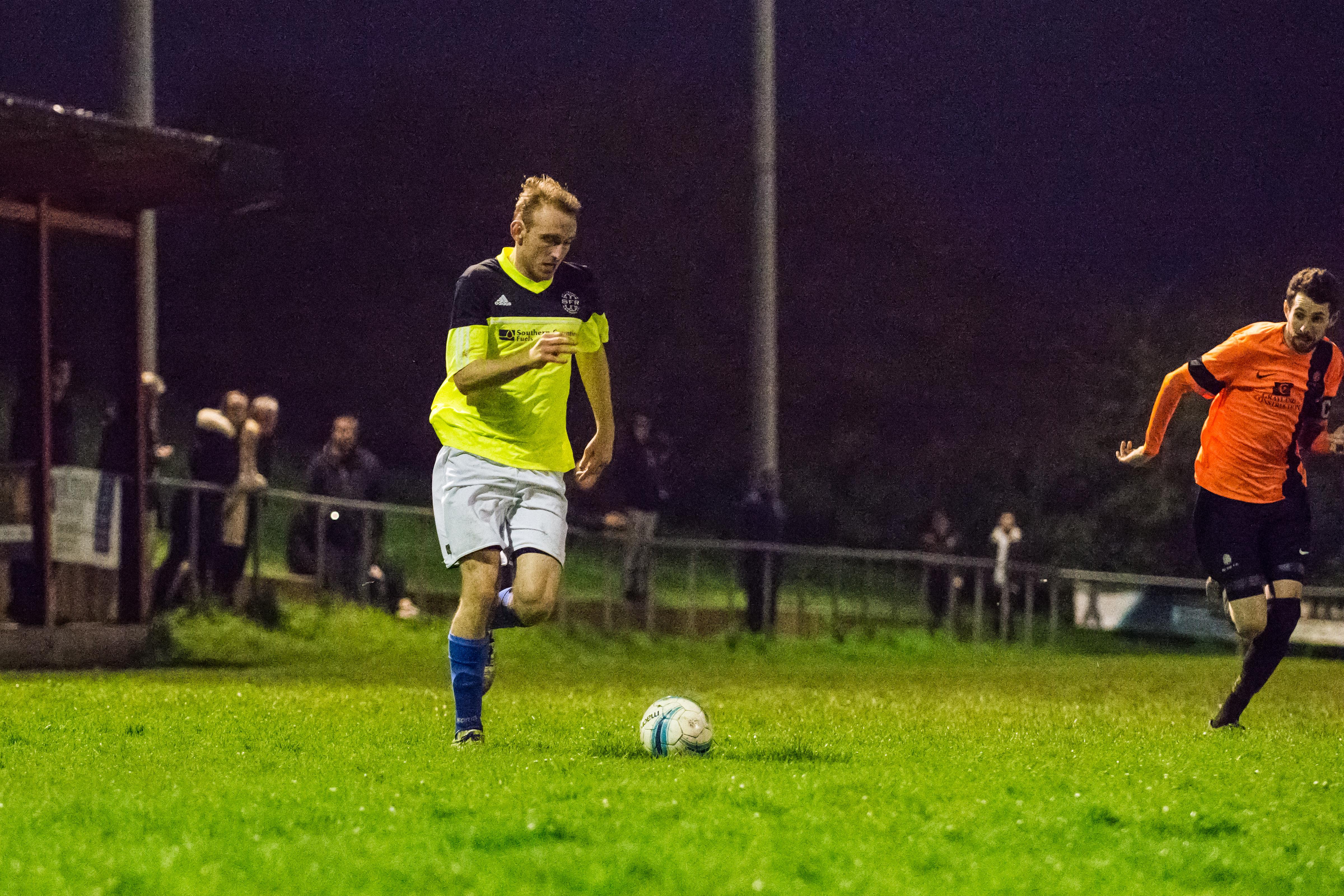 DAVID_JEFFERY Mile Oak FC vs St Francis Rangers 11.04.18 57