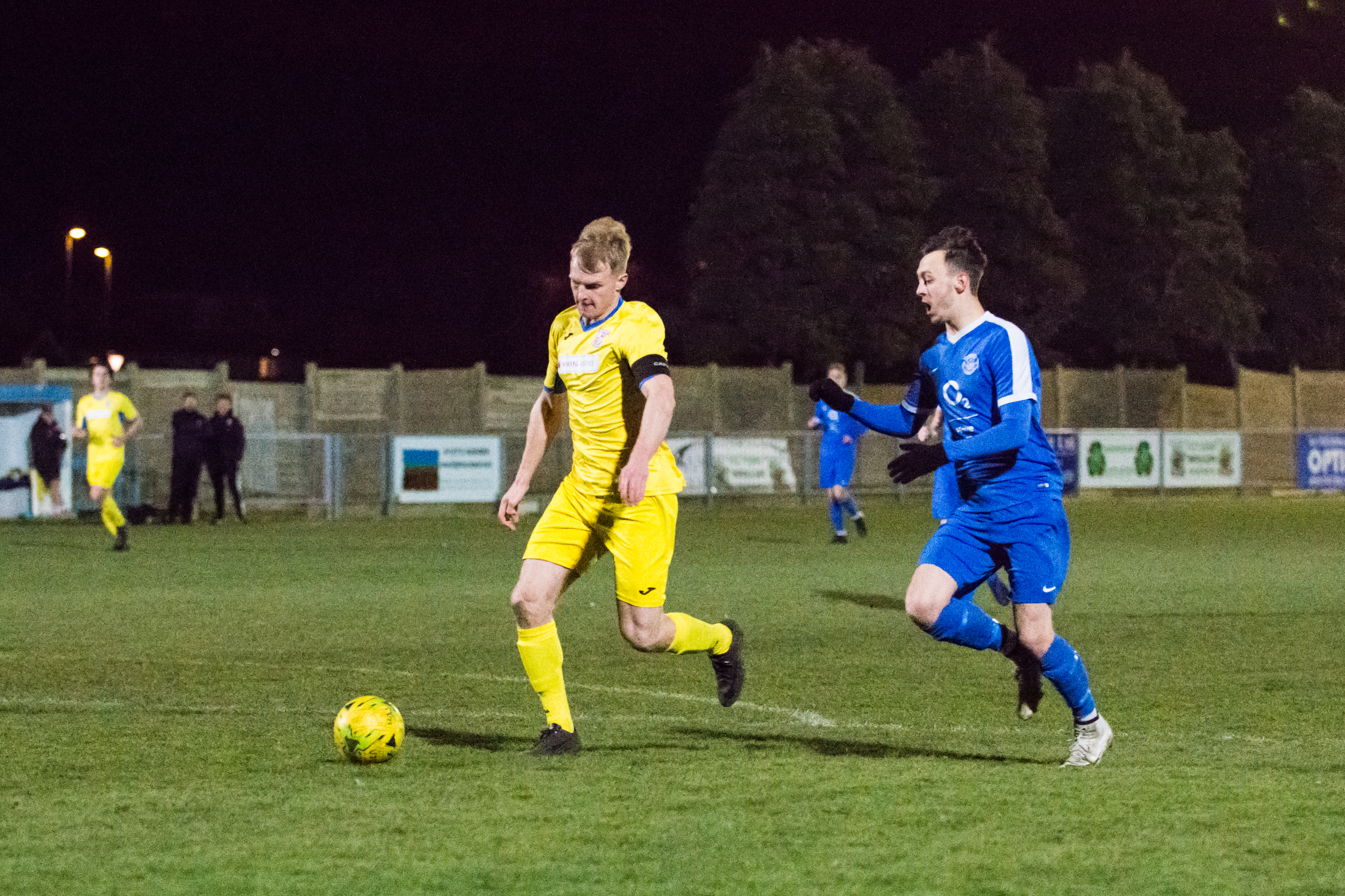 DAVID_JEFFERY Shoreham FC U18s vs Woking FC Academy 22.03.18 37