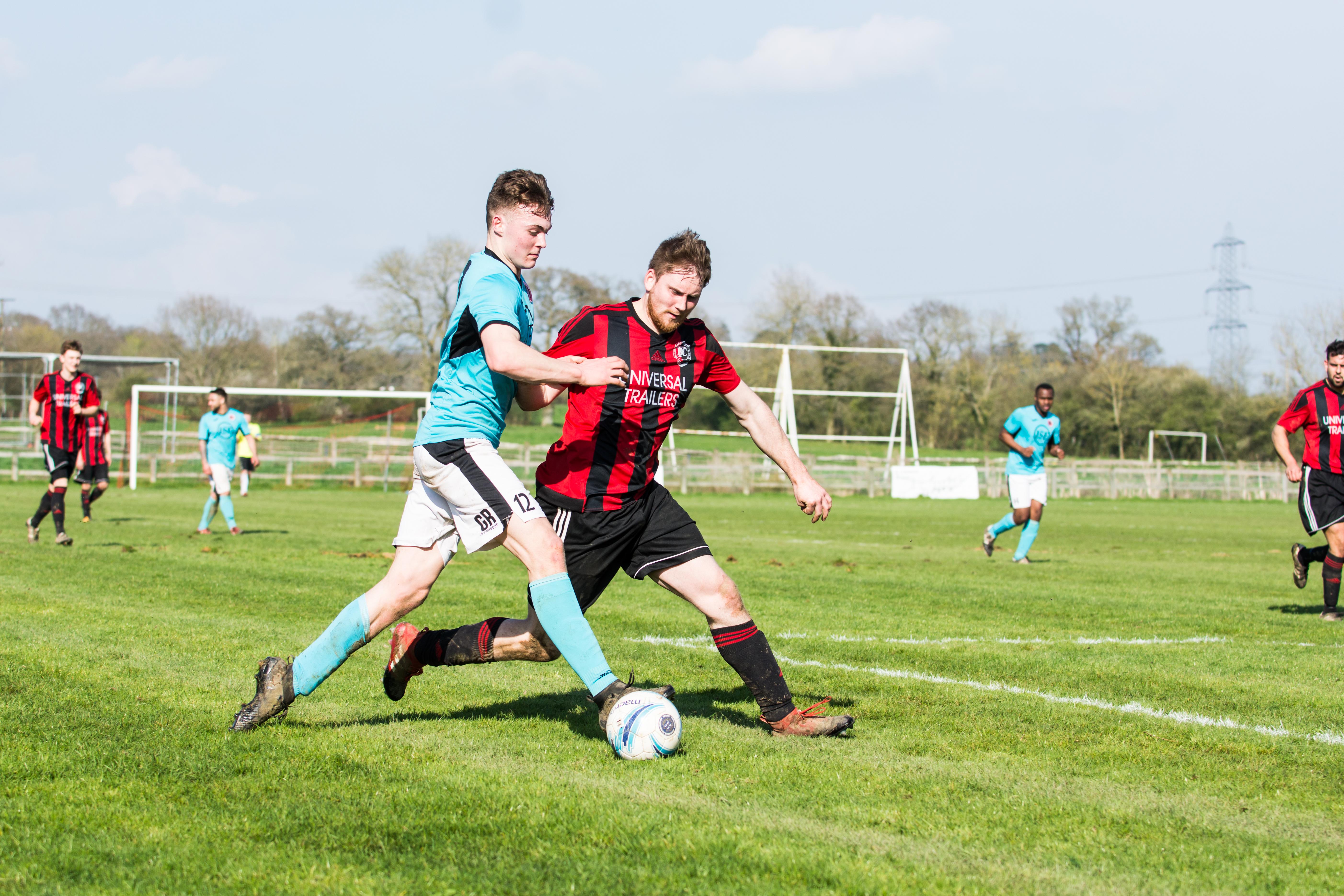 DAVID_JEFFERY Billingshurst FC vs AFC Varndeanians 14.04.18 131