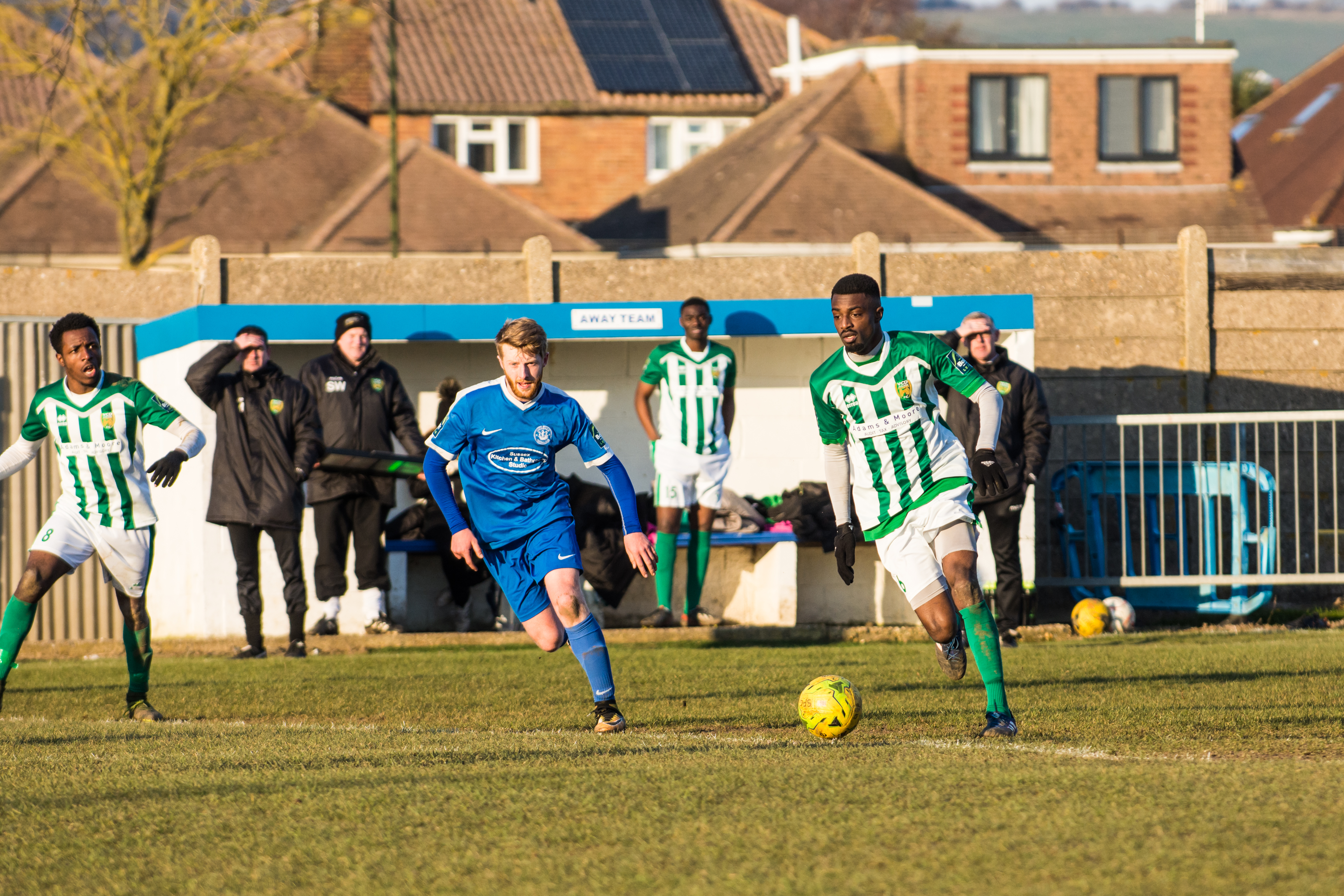 Shoreham FC vs VCD Athletic FC 24.02.18 74 DAVID_JEFFERY