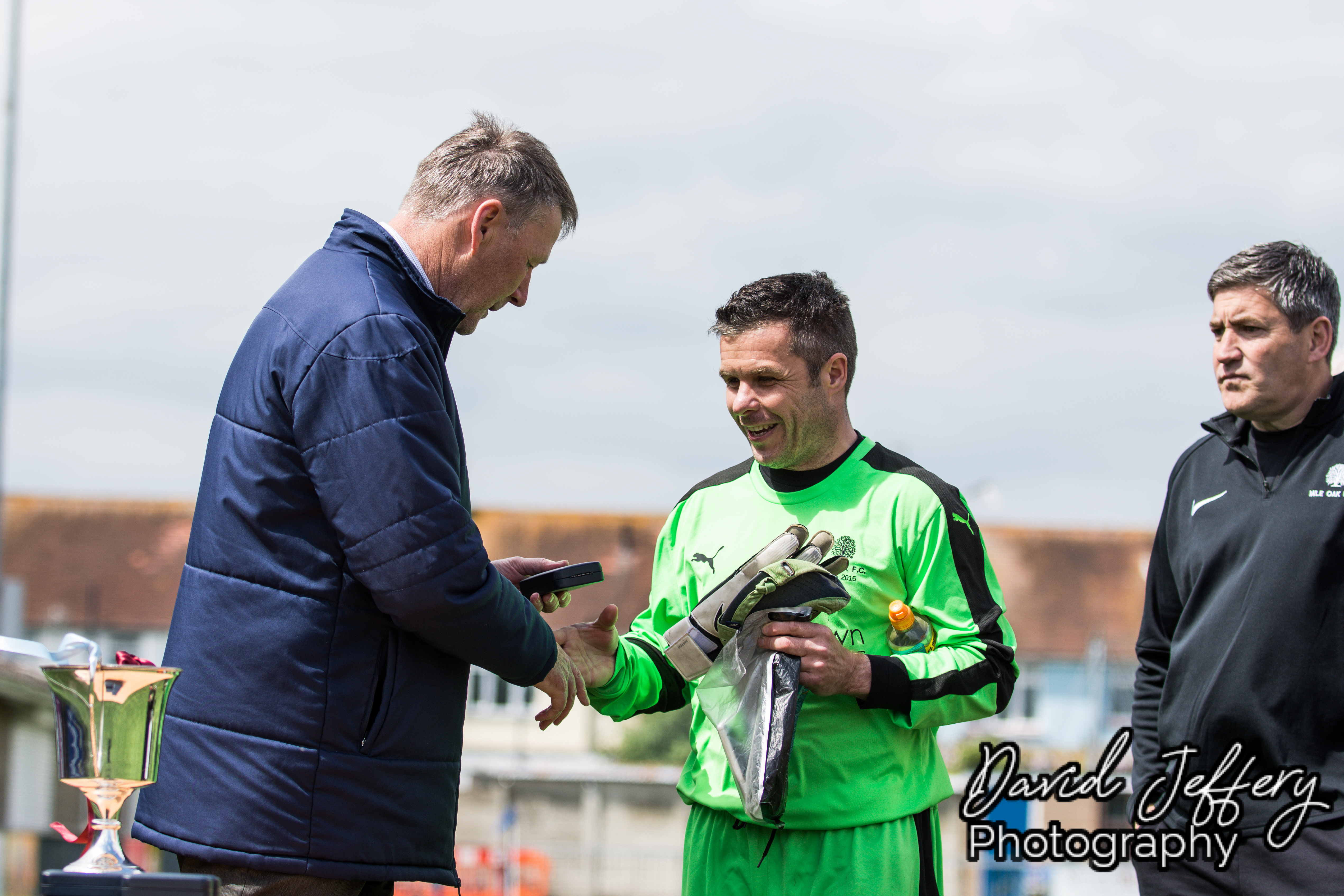 103 MOFC Vets vs Horl Vets 05.05