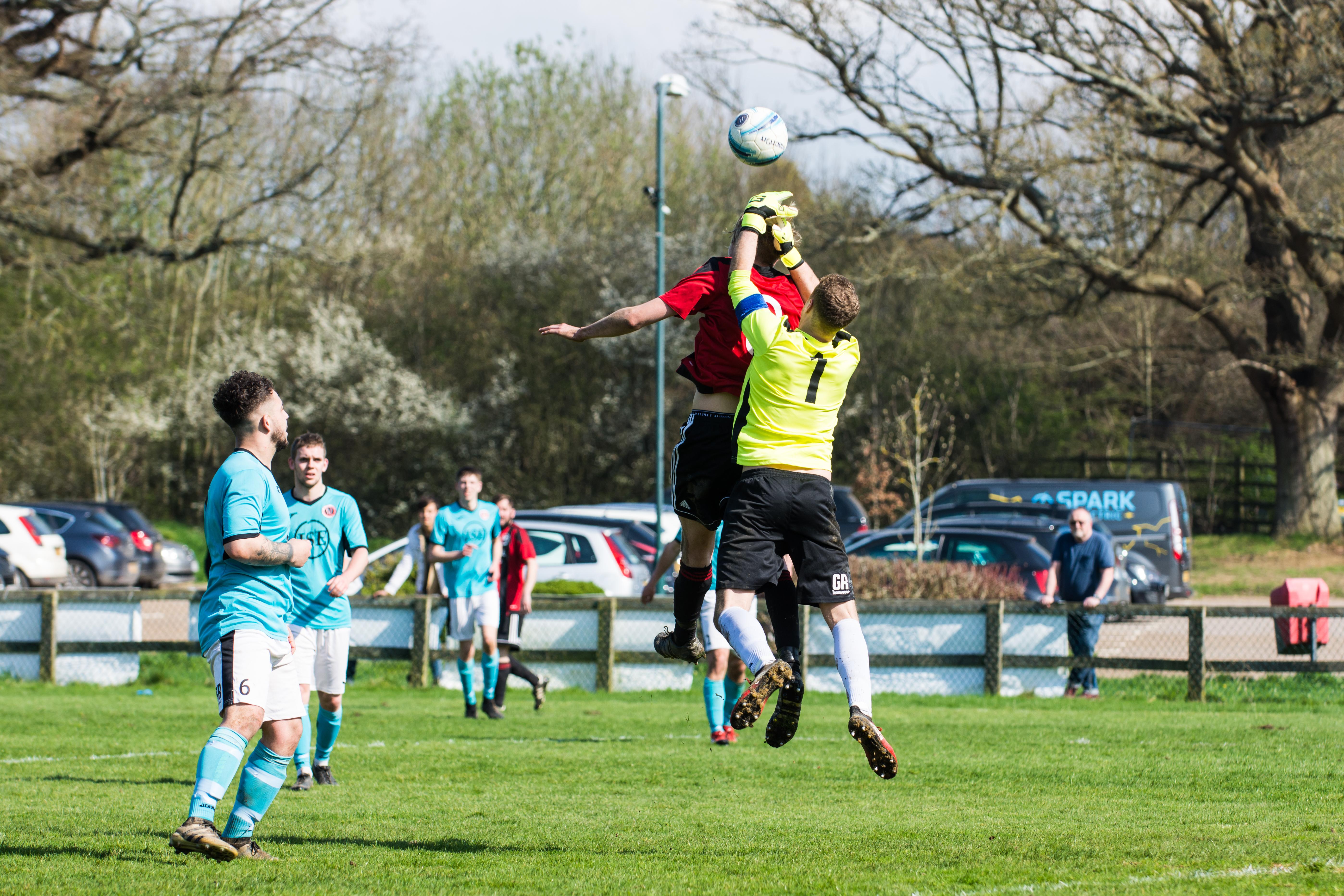 DAVID_JEFFERY Billingshurst FC vs AFC Varndeanians 14.04.18 65