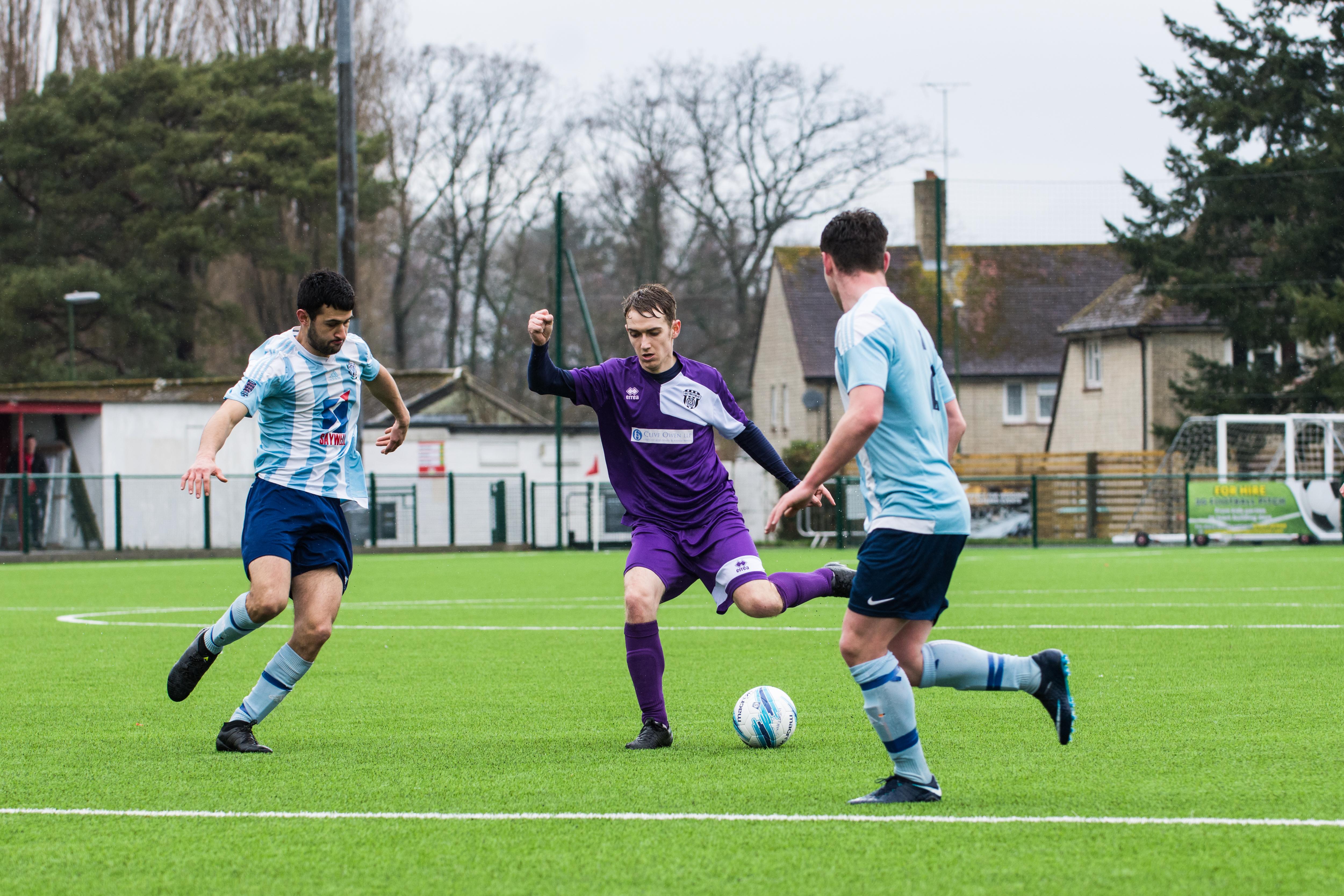 DAVID_JEFFERY Worthing United FC vs East Preston FC 02.04.18 51