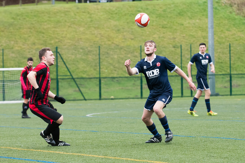 AFC Varndeanians Res vs Arundel FC Res 10.02.18 26