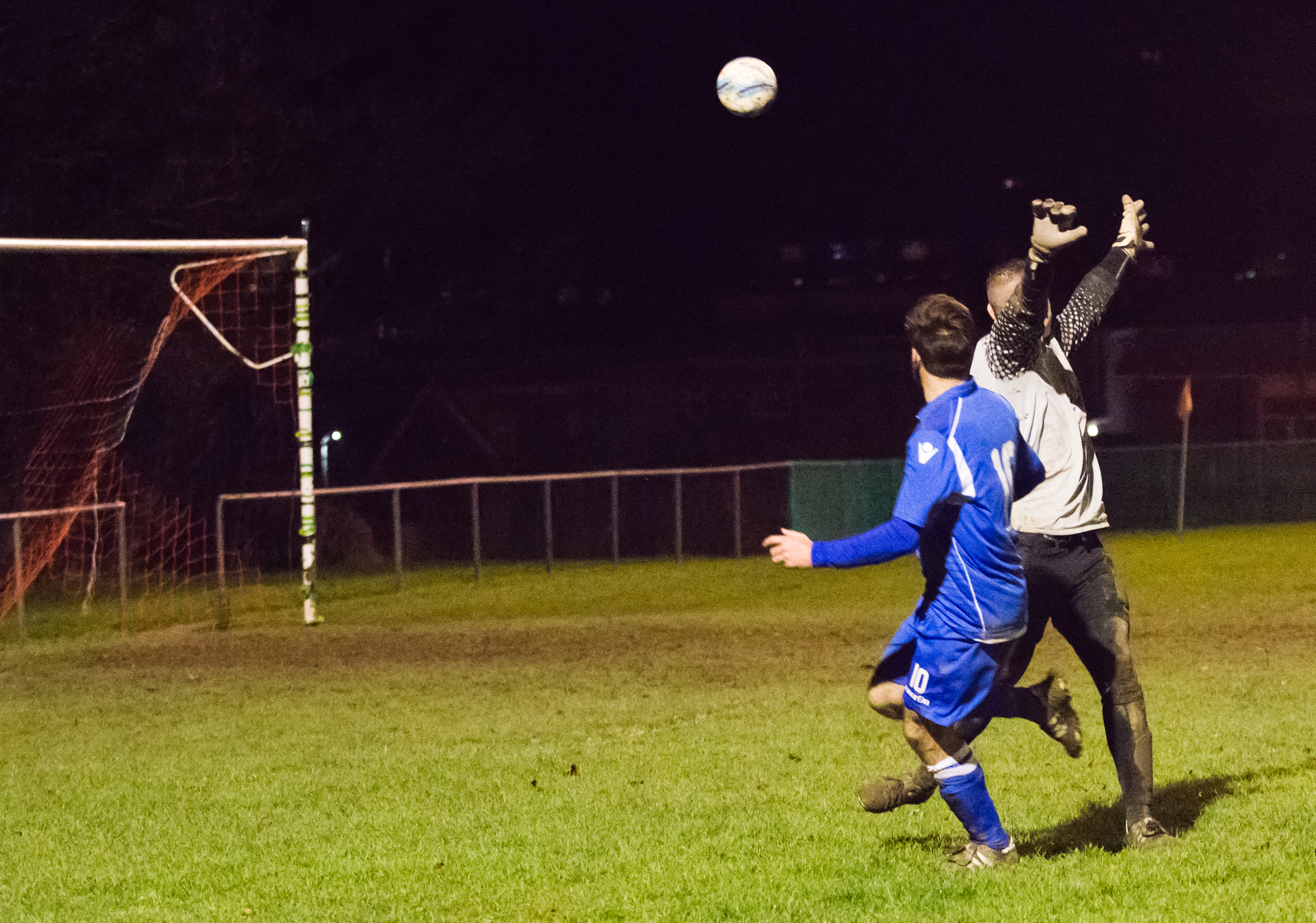 Mile Oak Res vs Sidley United 09.12.17 59