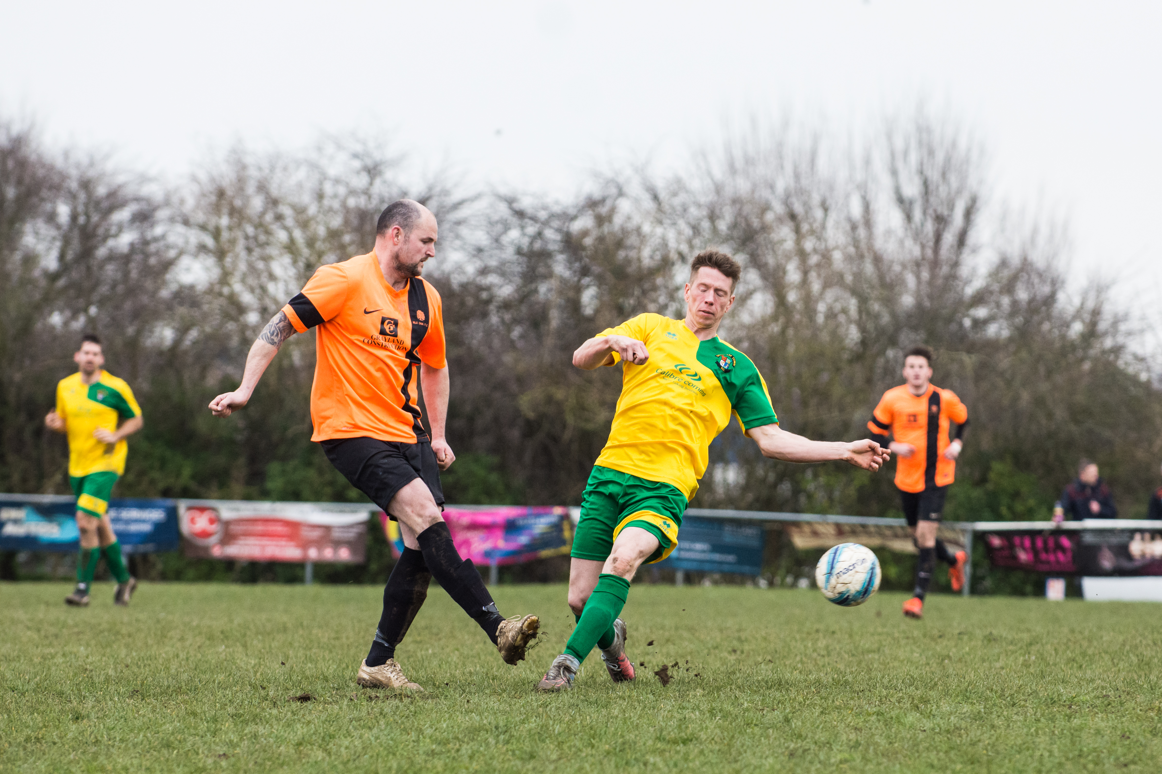 DAVID_JEFFERY Mile Oak FC vs Hailsham Town FC 24.03.18 48