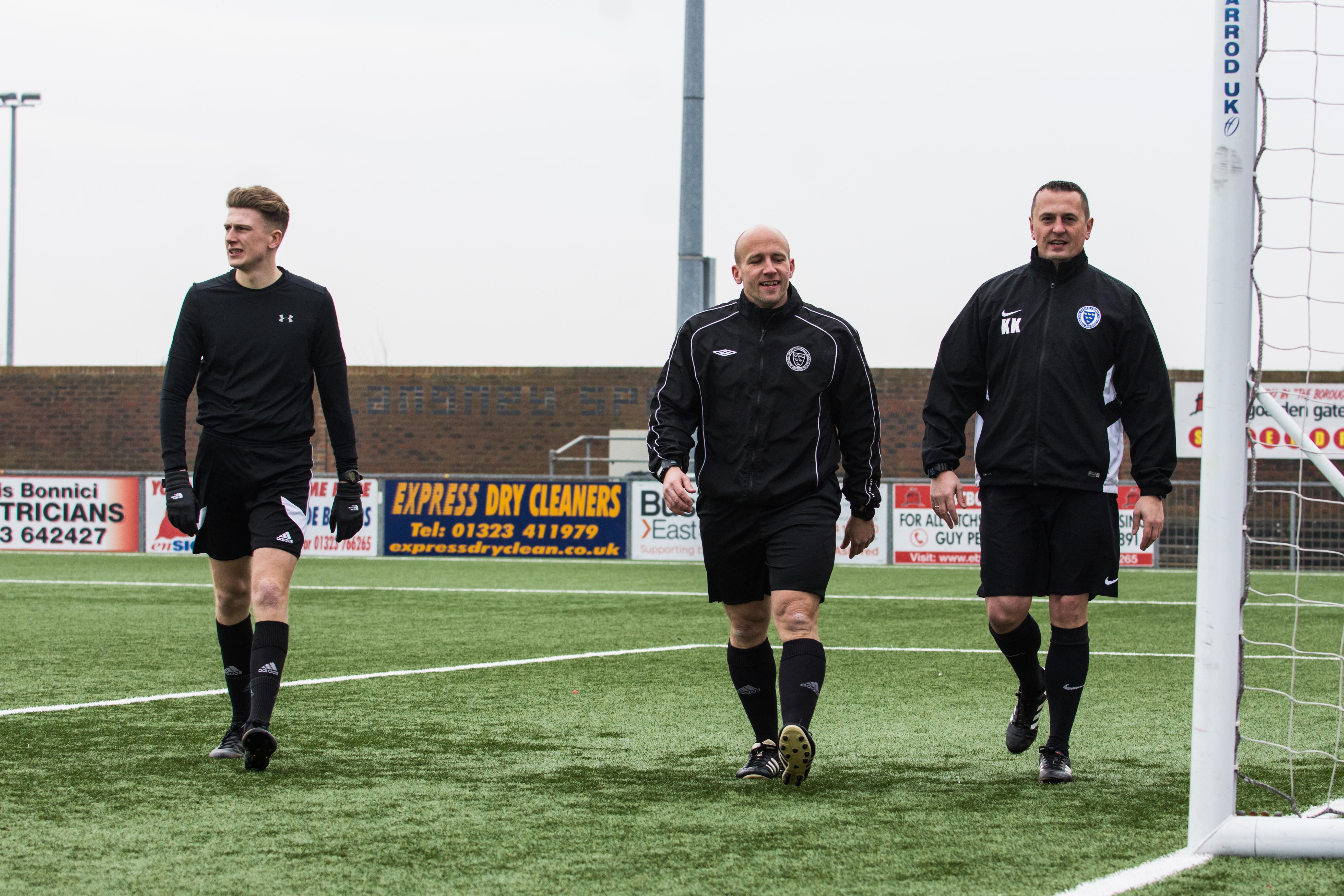DAVID_JEFFERY Langney Wanderers FC vs Bexhill United FC 03.03.18 24