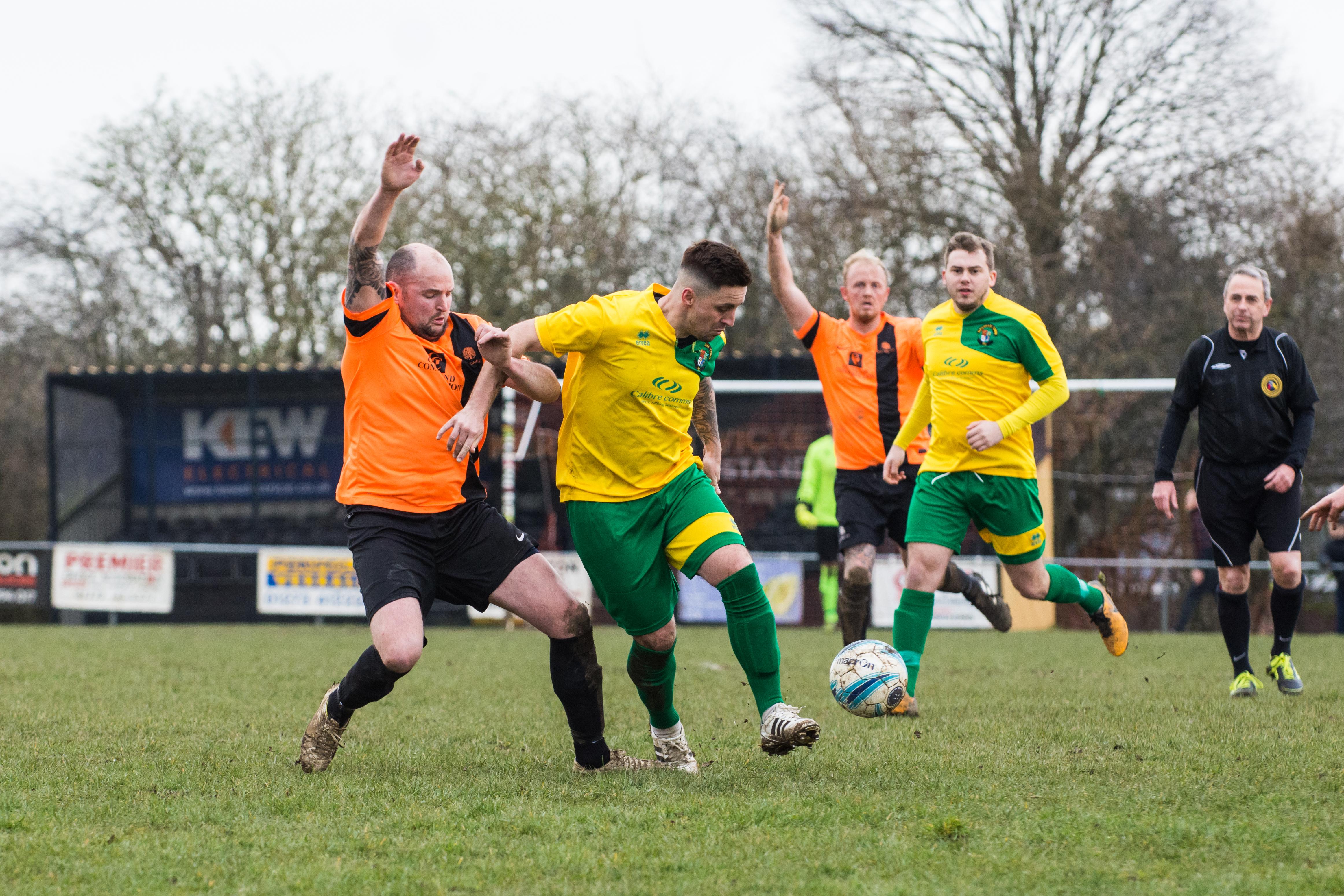 DAVID_JEFFERY Mile Oak FC vs Hailsham Town FC 24.03.18 81