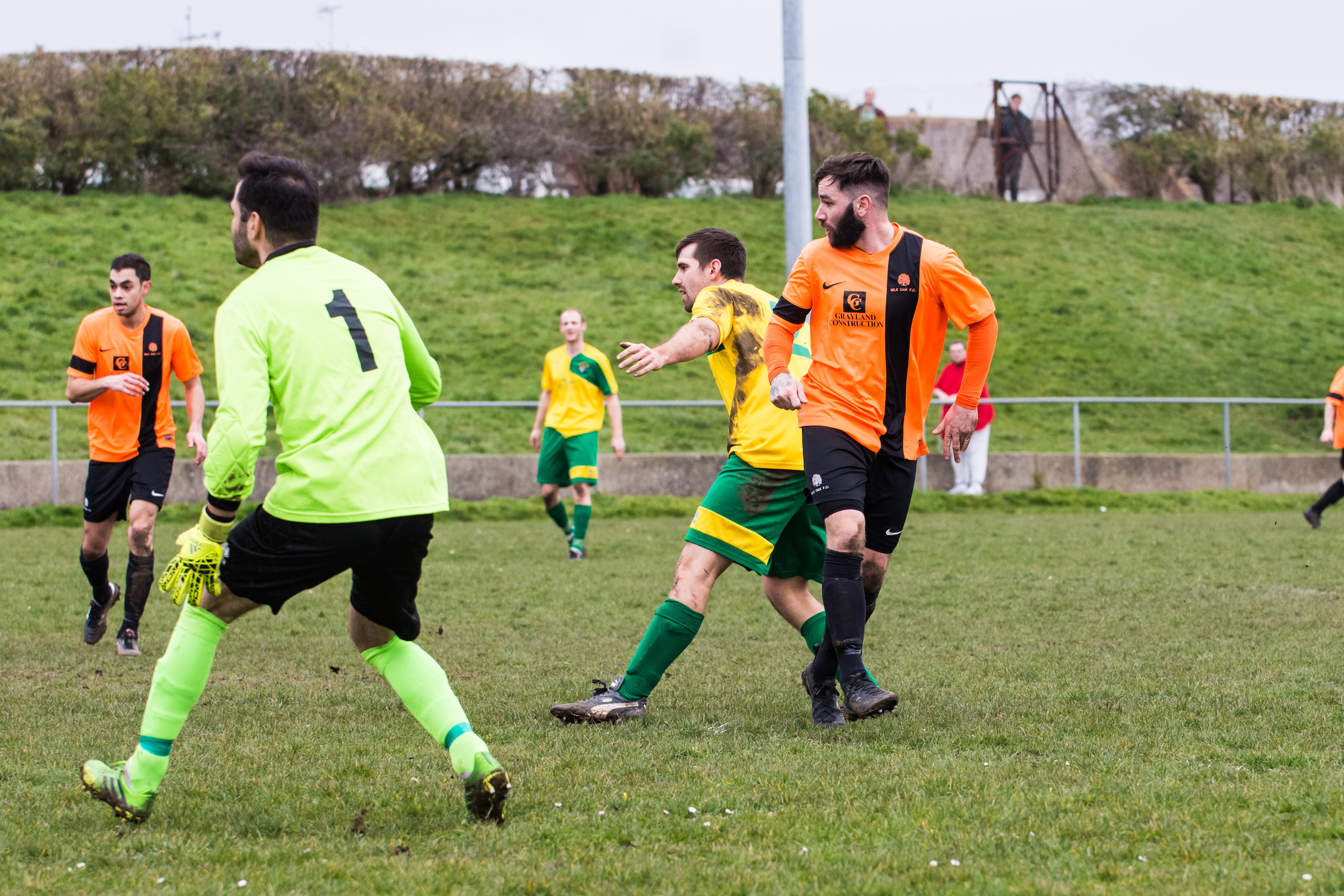 DAVID_JEFFERY Mile Oak FC vs Hailsham Town FC 24.03.18 26