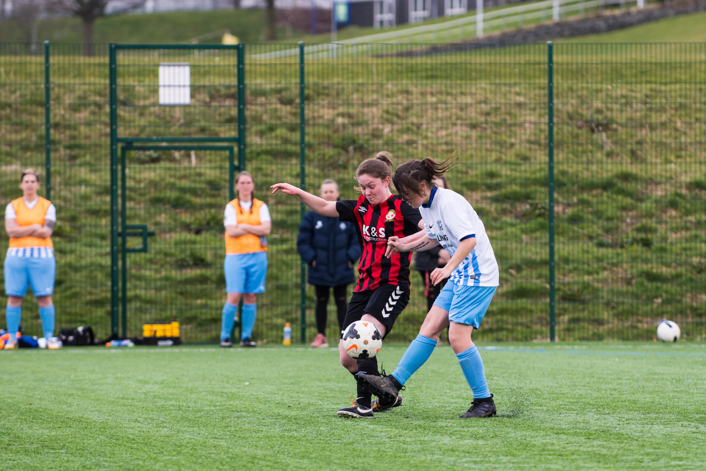 DAVID_JEFFERY Saltdean Utd Ladies FC vs Worthing Utd Ladies FC 11.03.18 37