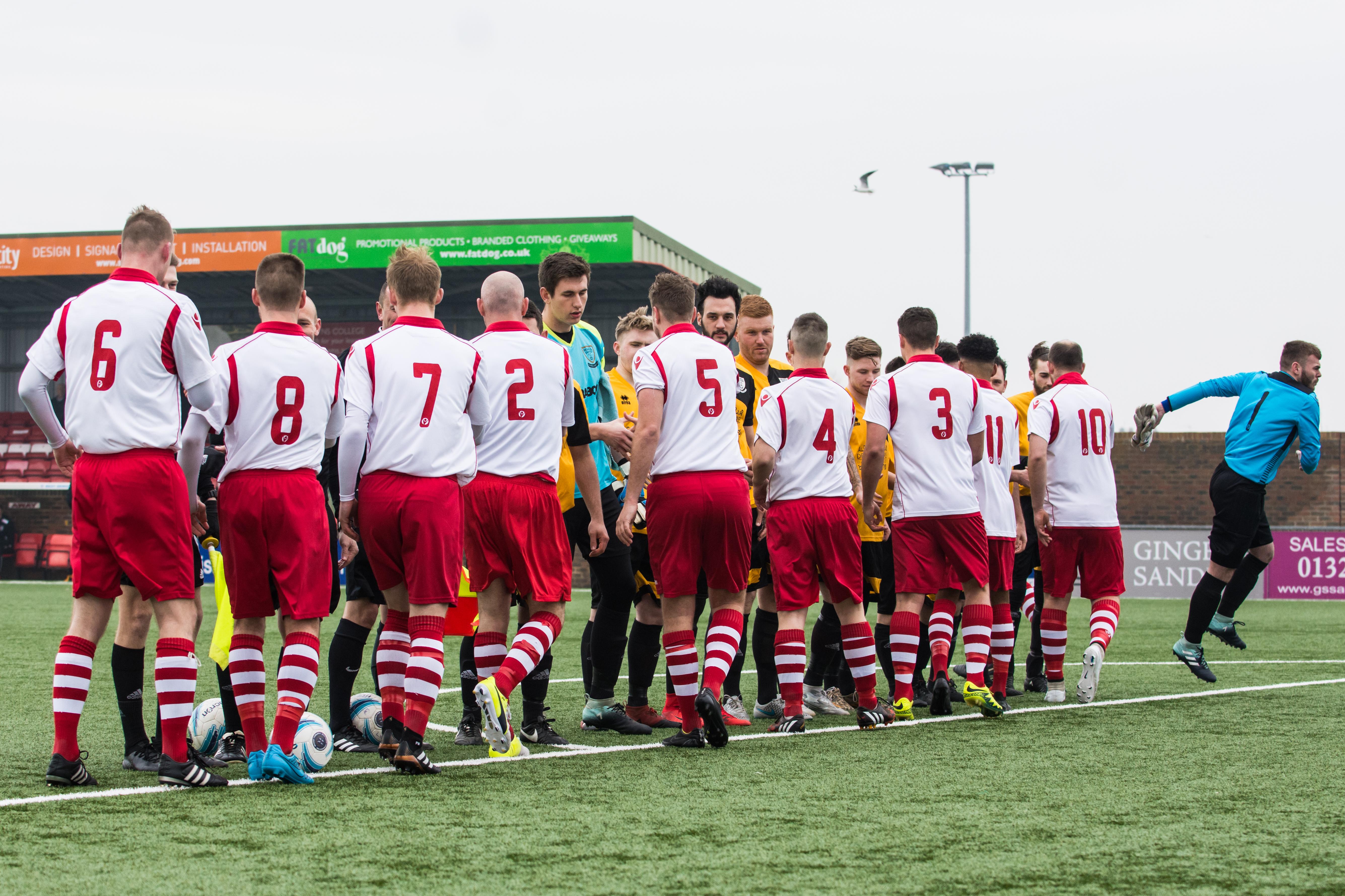 DAVID_JEFFERY Langney Wanderers FC vs Bexhill United FC 03.03.18 27