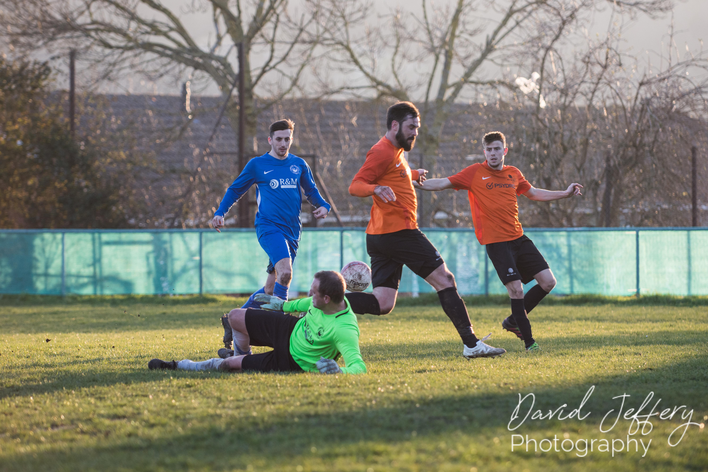 DAVID_JEFFERY MOFC vs Storrington 059