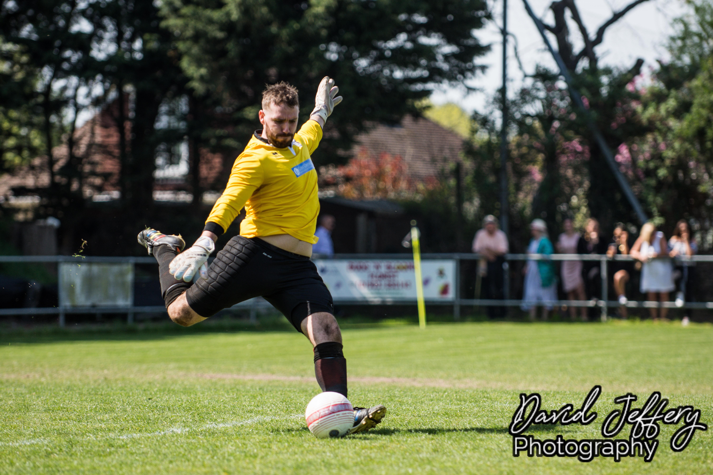 064 Steyn vs Wick, Div1 Cup Final DAVID_