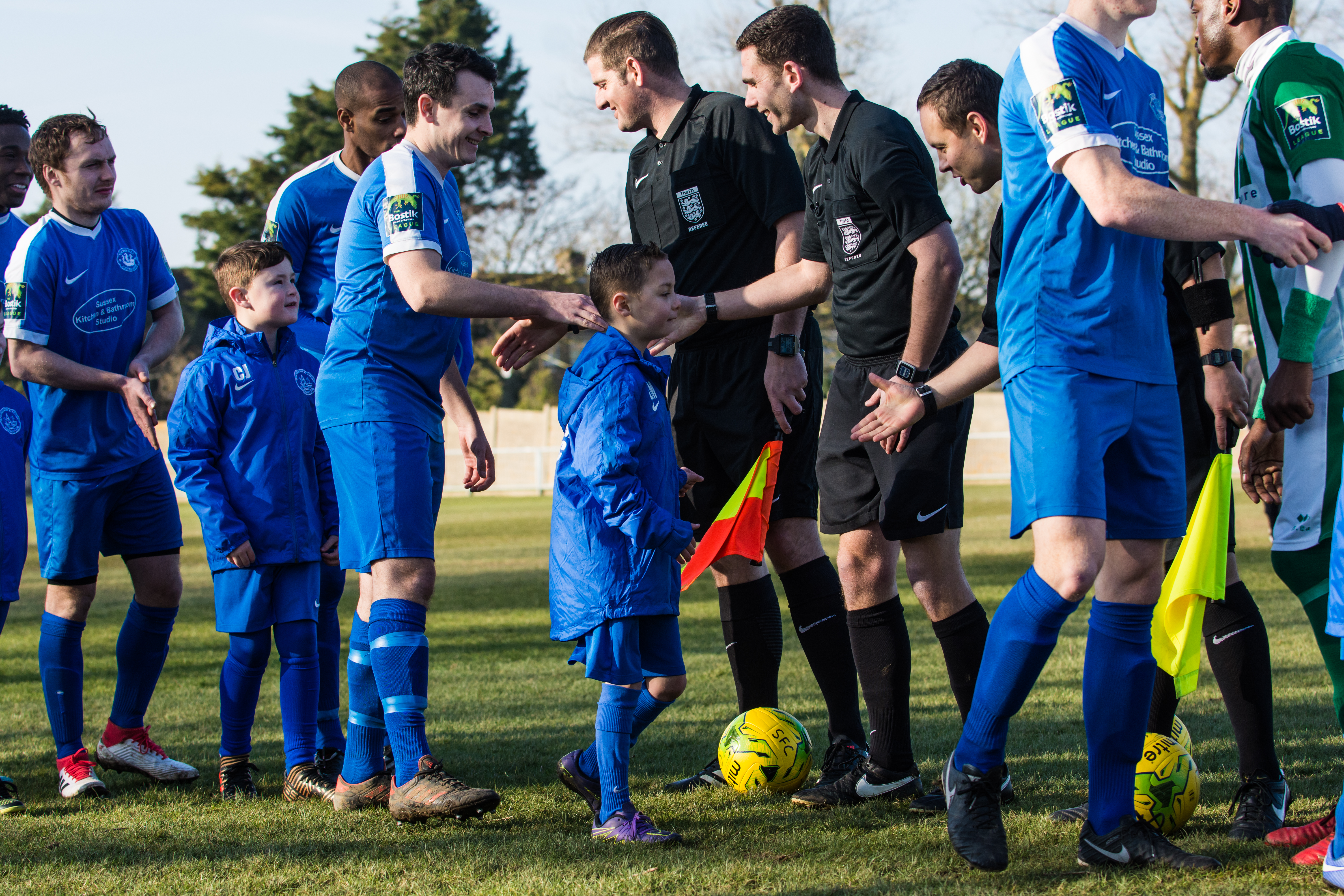 Shoreham FC vs VCD Athletic FC 24.02.18 23 DAVID_JEFFERY