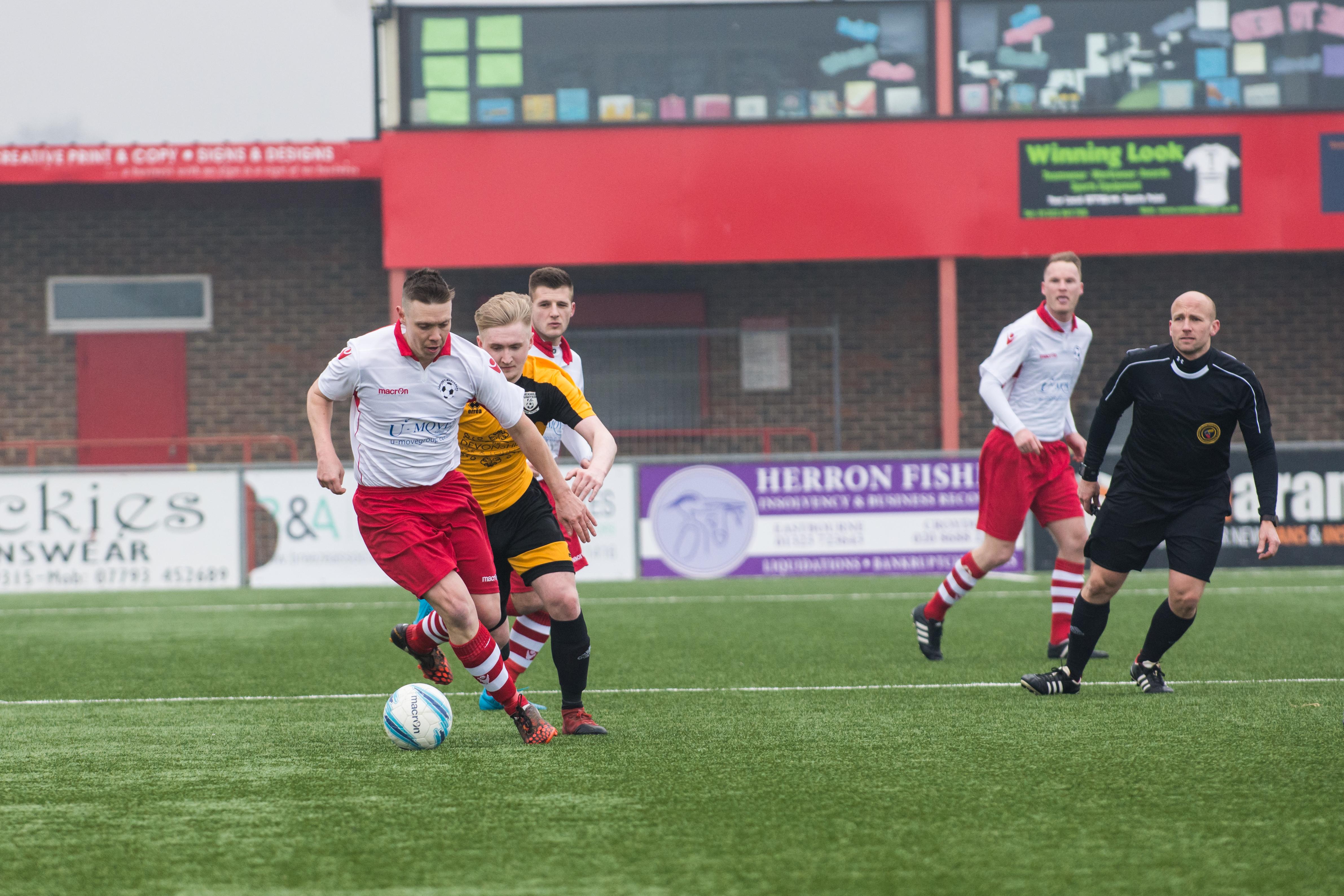 DAVID_JEFFERY Langney Wanderers FC vs Bexhill United FC 03.03.18 45