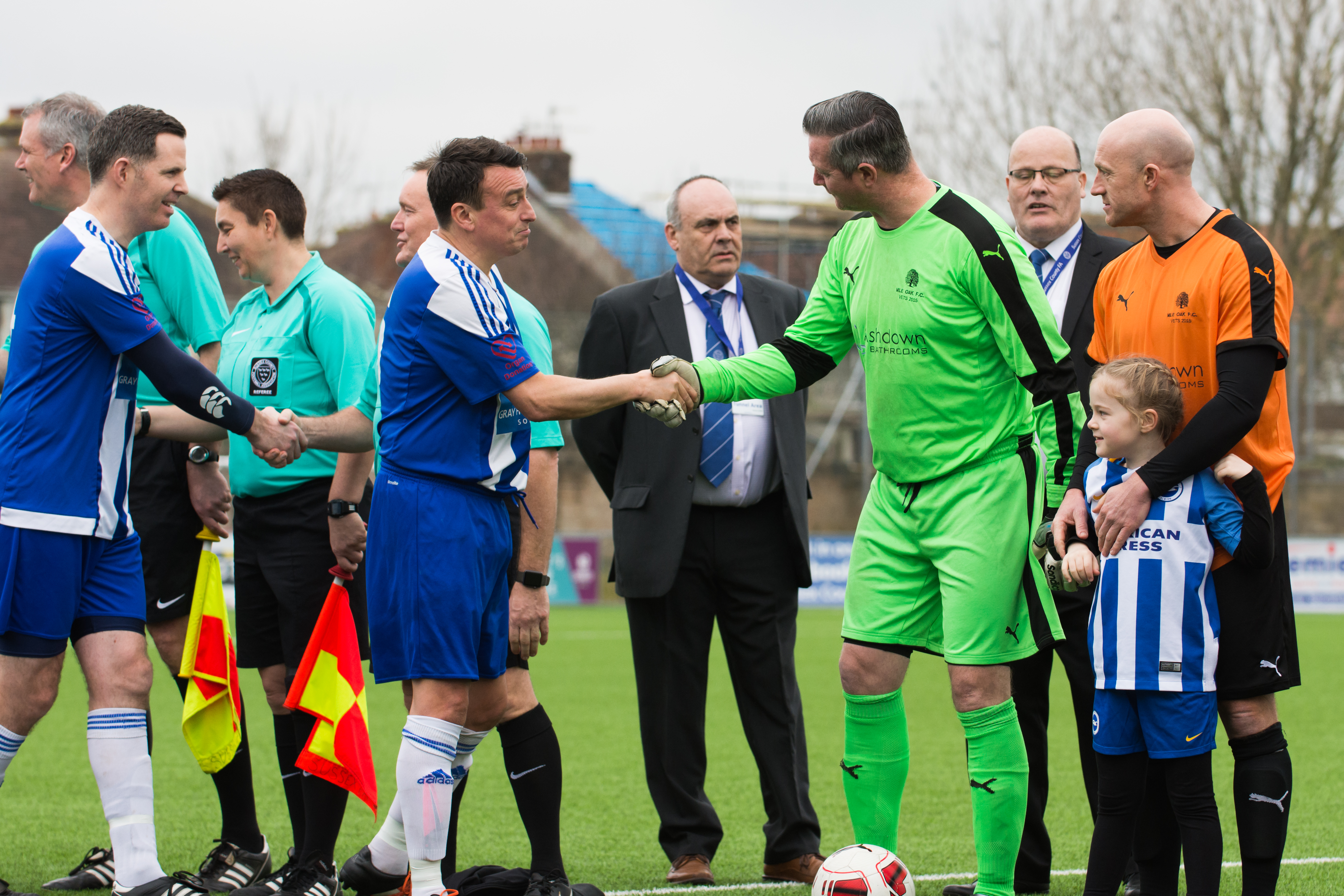 Mile Oak Veterans vs Haywards Heath Town Veterans, SCFA Cup Final 18.02.18 12 DAVID_JEFFERY